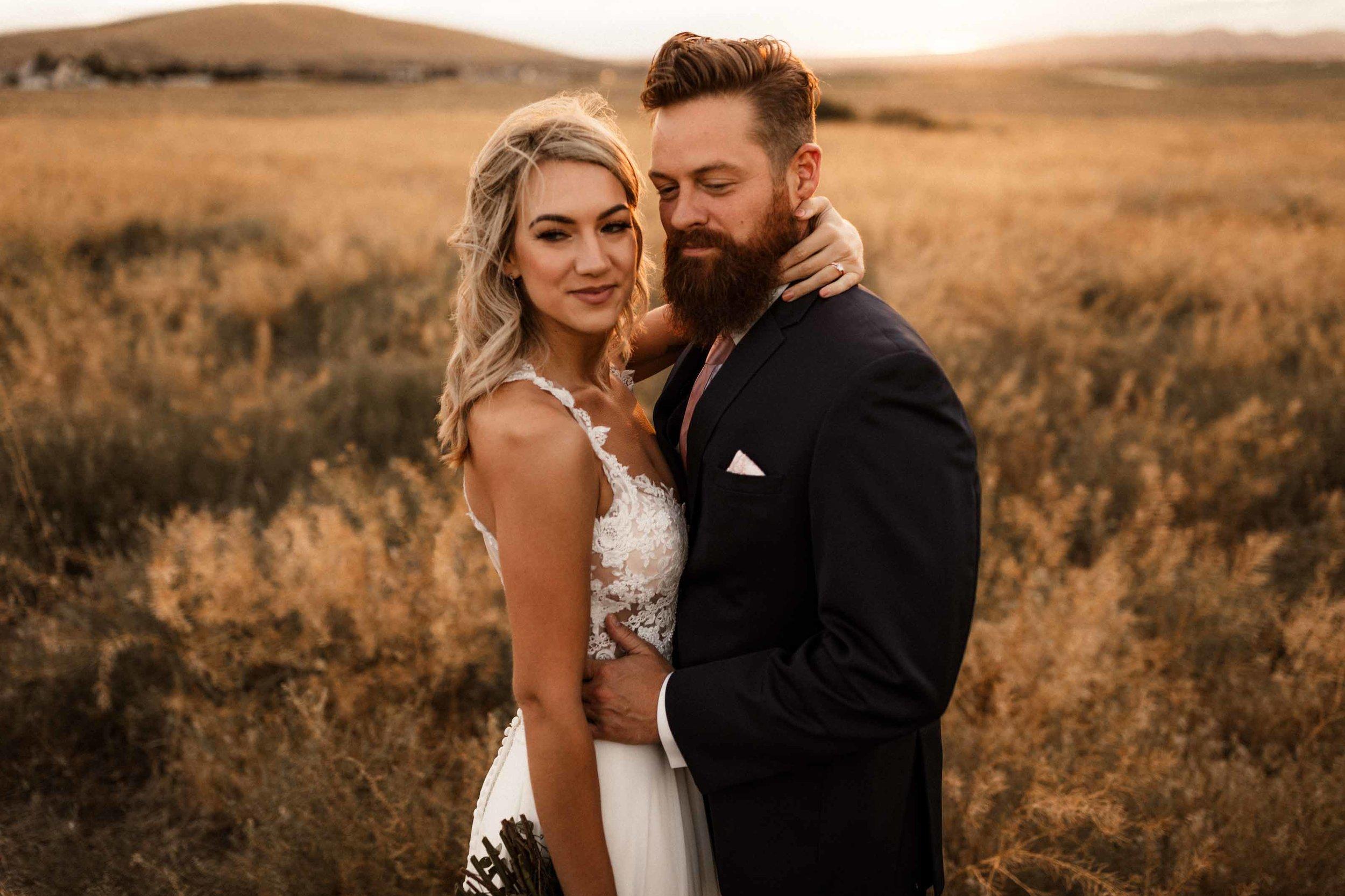 kennewick-bridal-shoot-27.jpg
