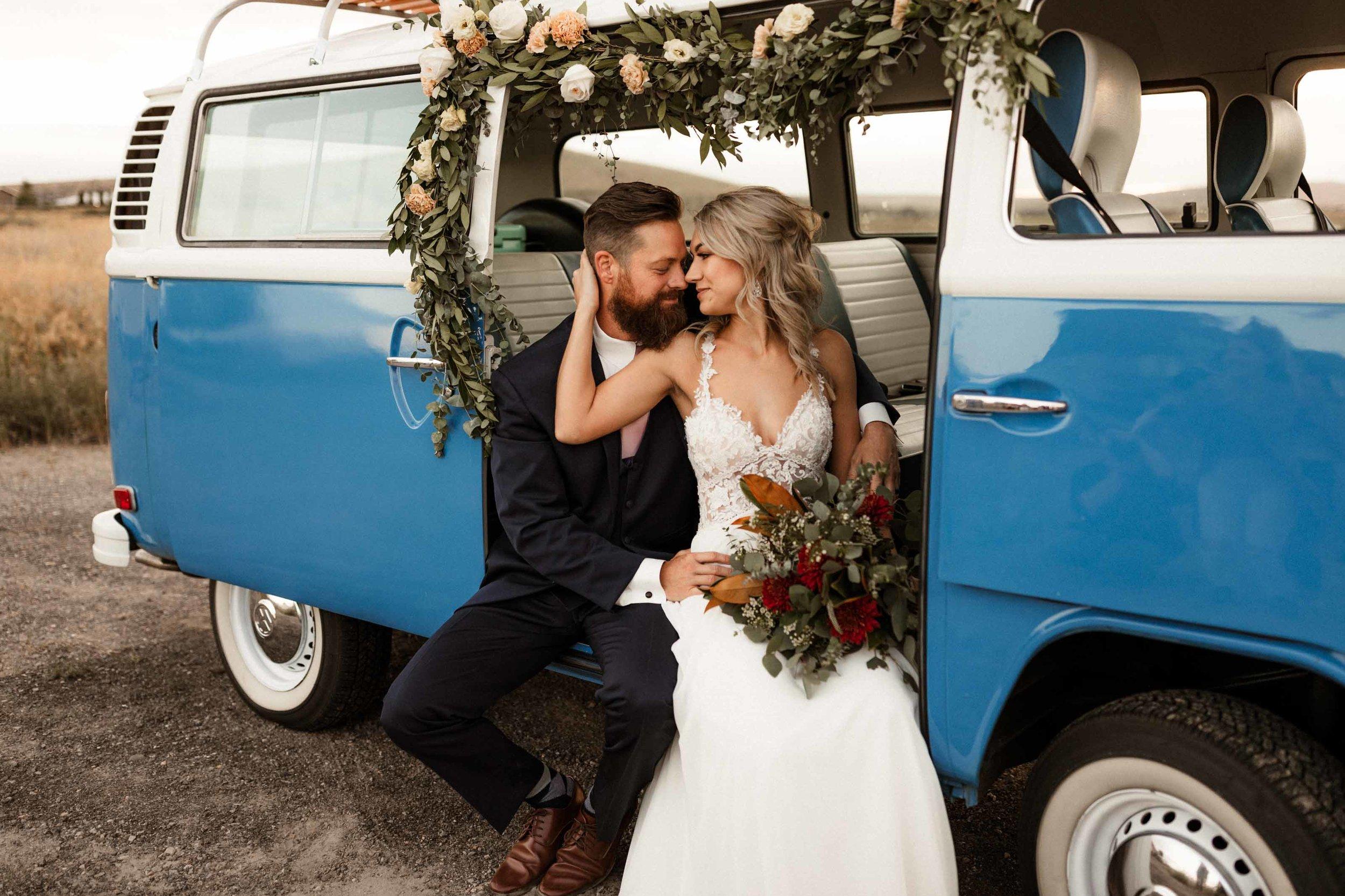 kennewick-bridal-shoot-28.jpg