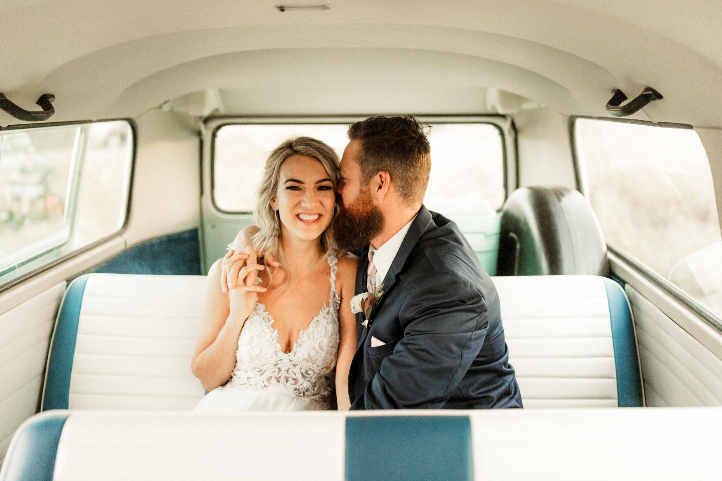 kennewick-bridal-shoot-31.jpg