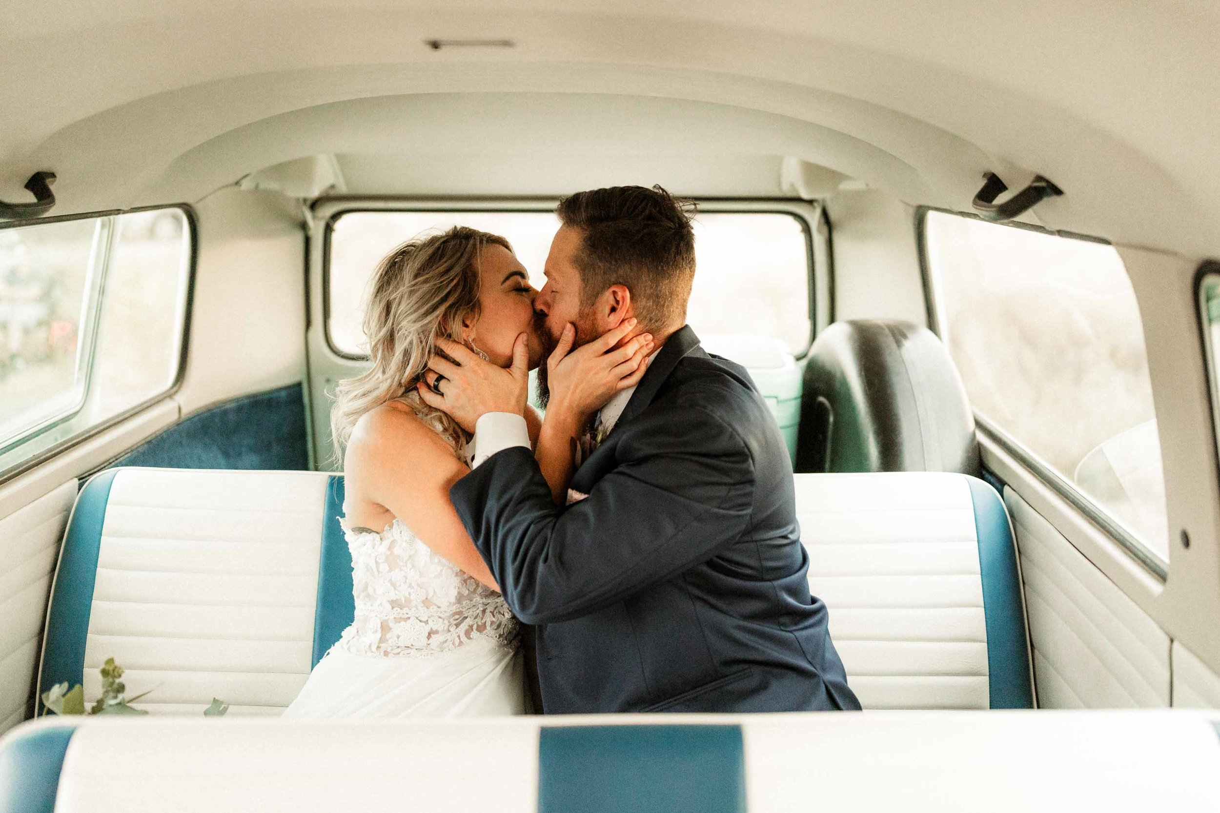 kennewick-bridal-shoot-32.jpg