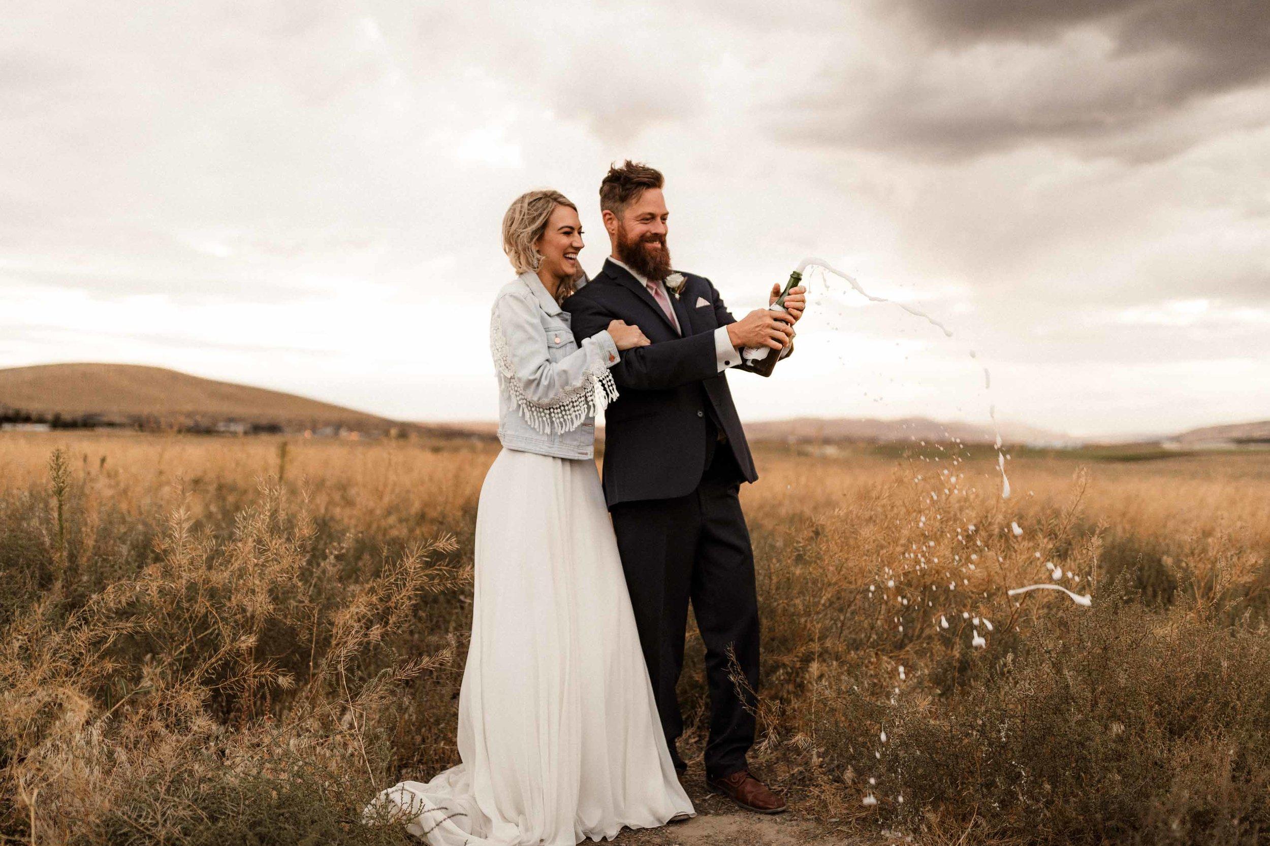 kennewick-bridal-shoot-33.jpg