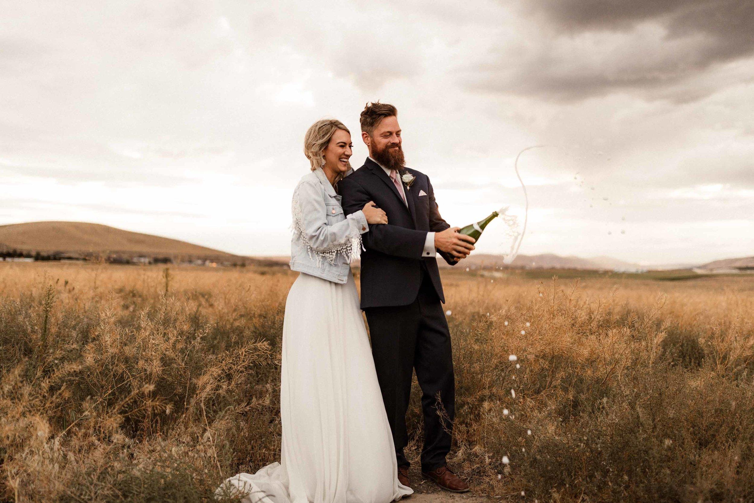 kennewick-bridal-shoot-34.jpg