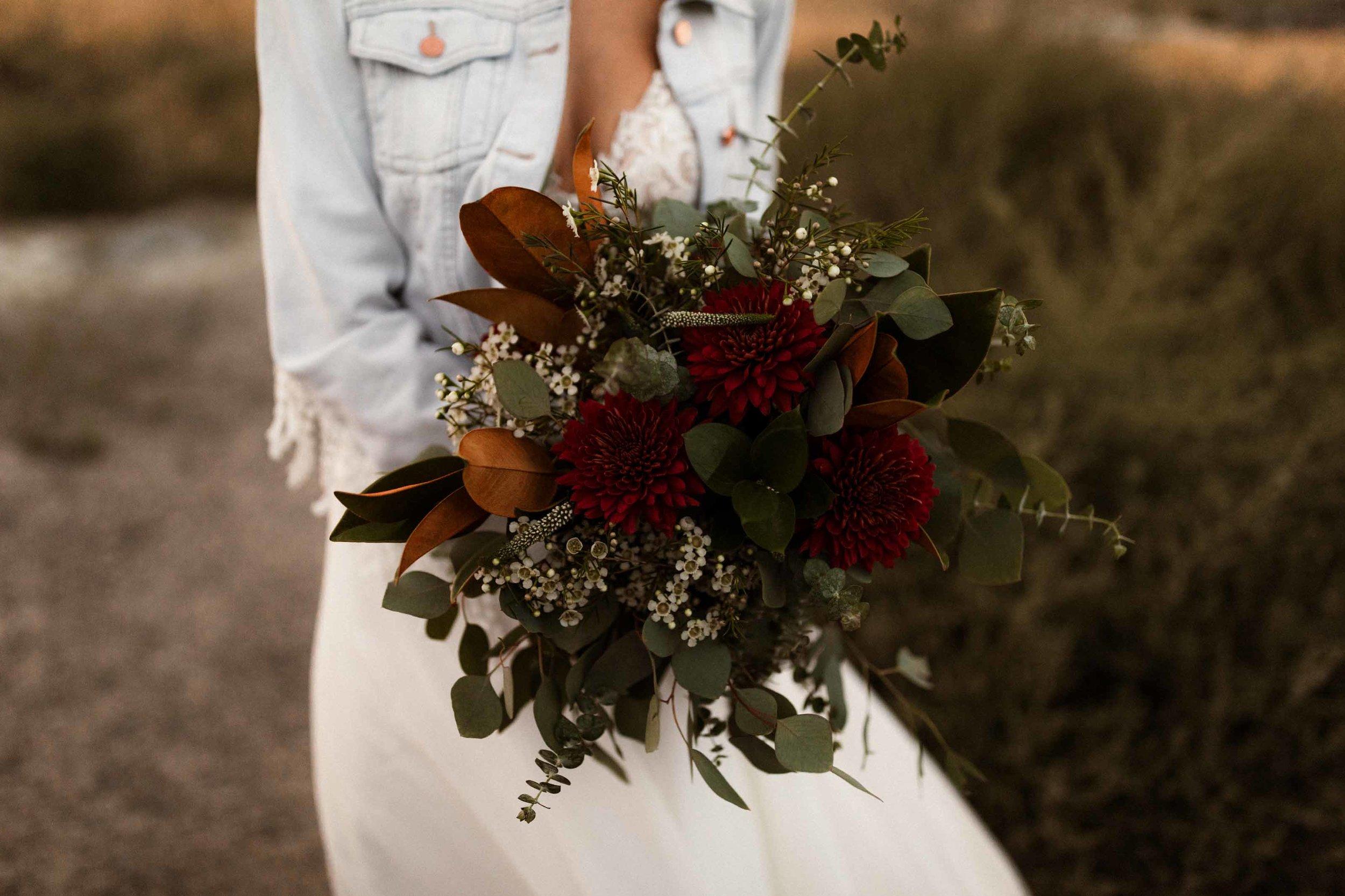 kennewick-bridal-shoot-35.jpg