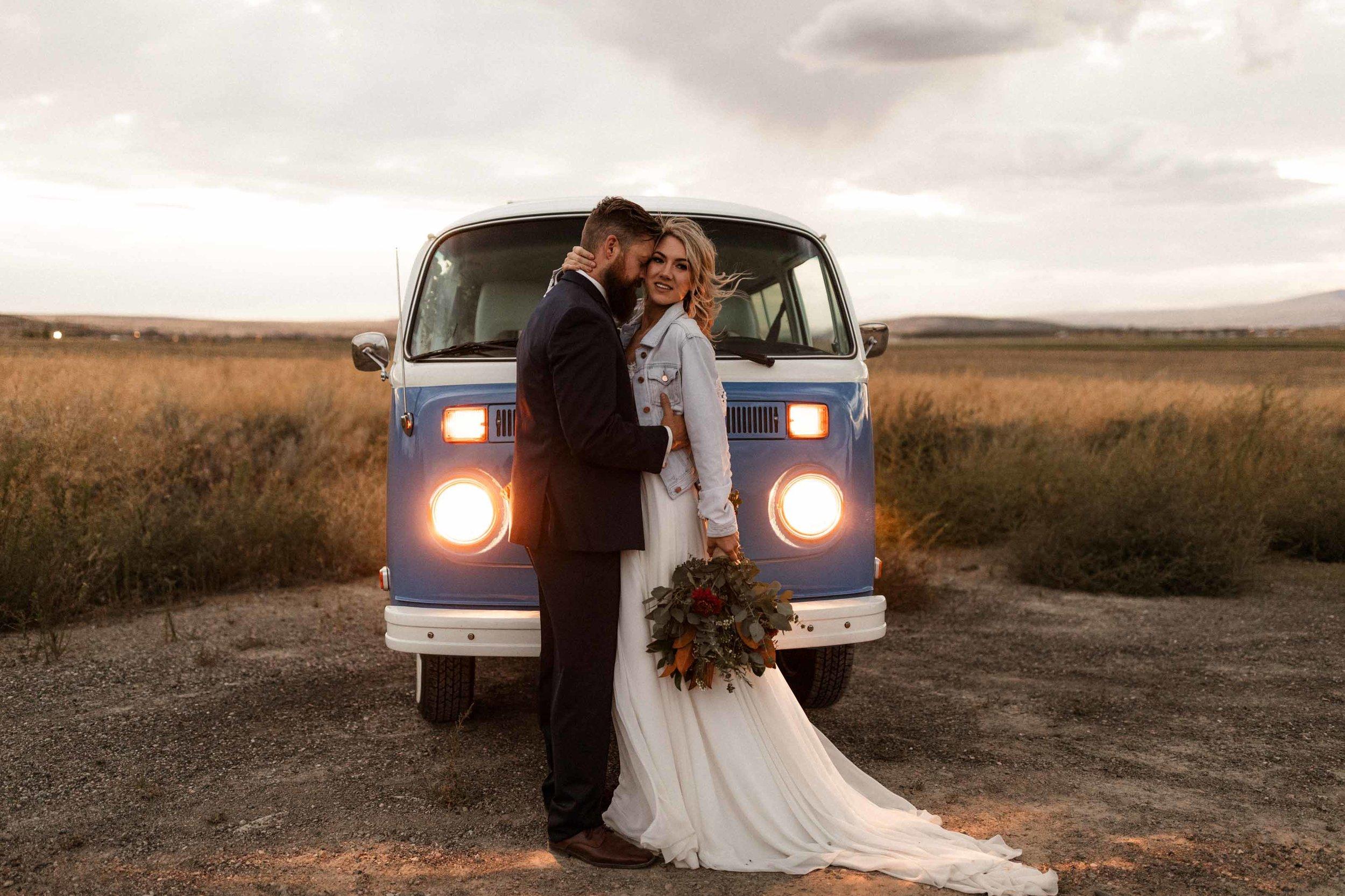 kennewick-bridal-shoot-37.jpg