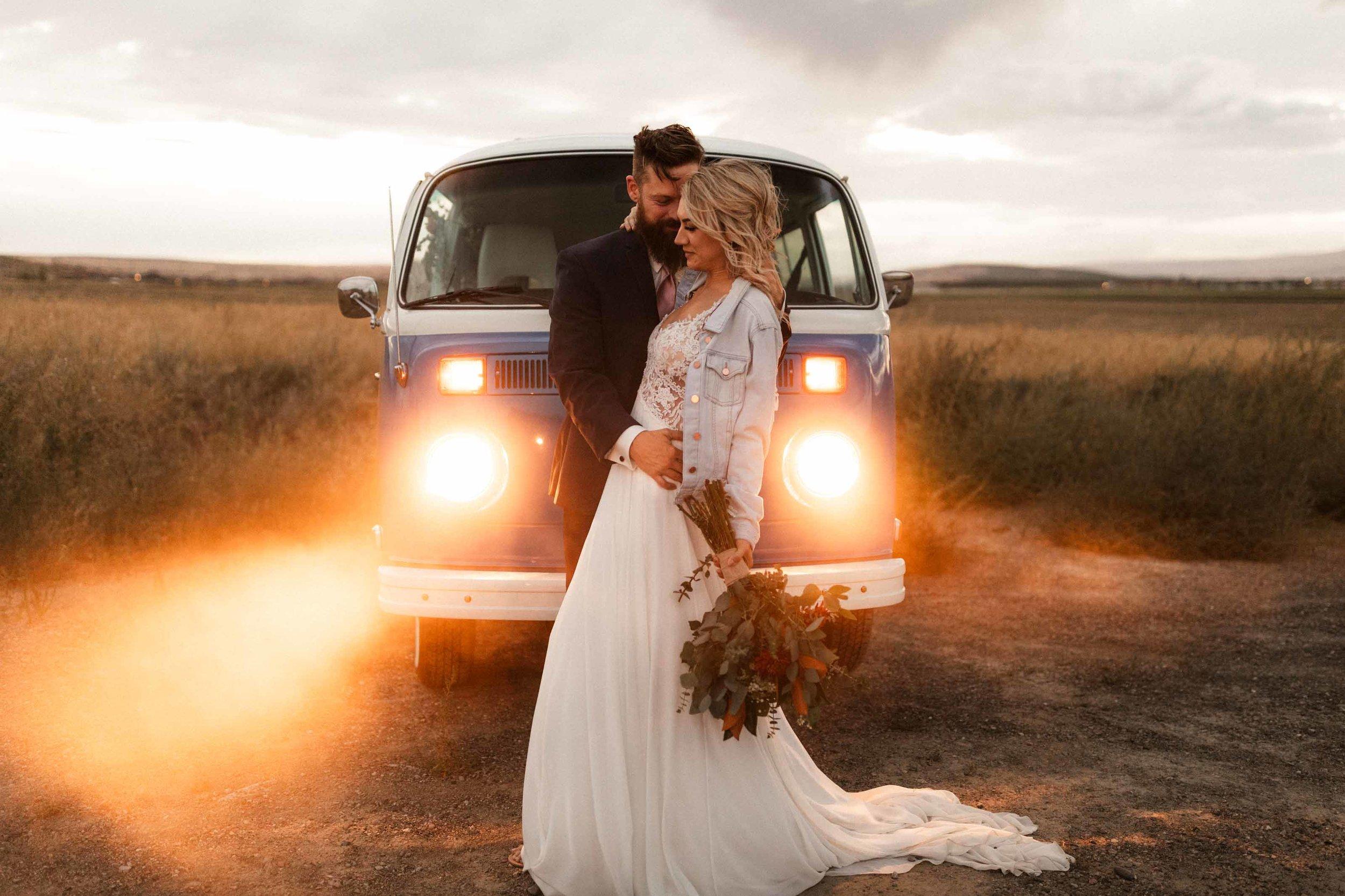 kennewick-bridal-shoot-38.jpg