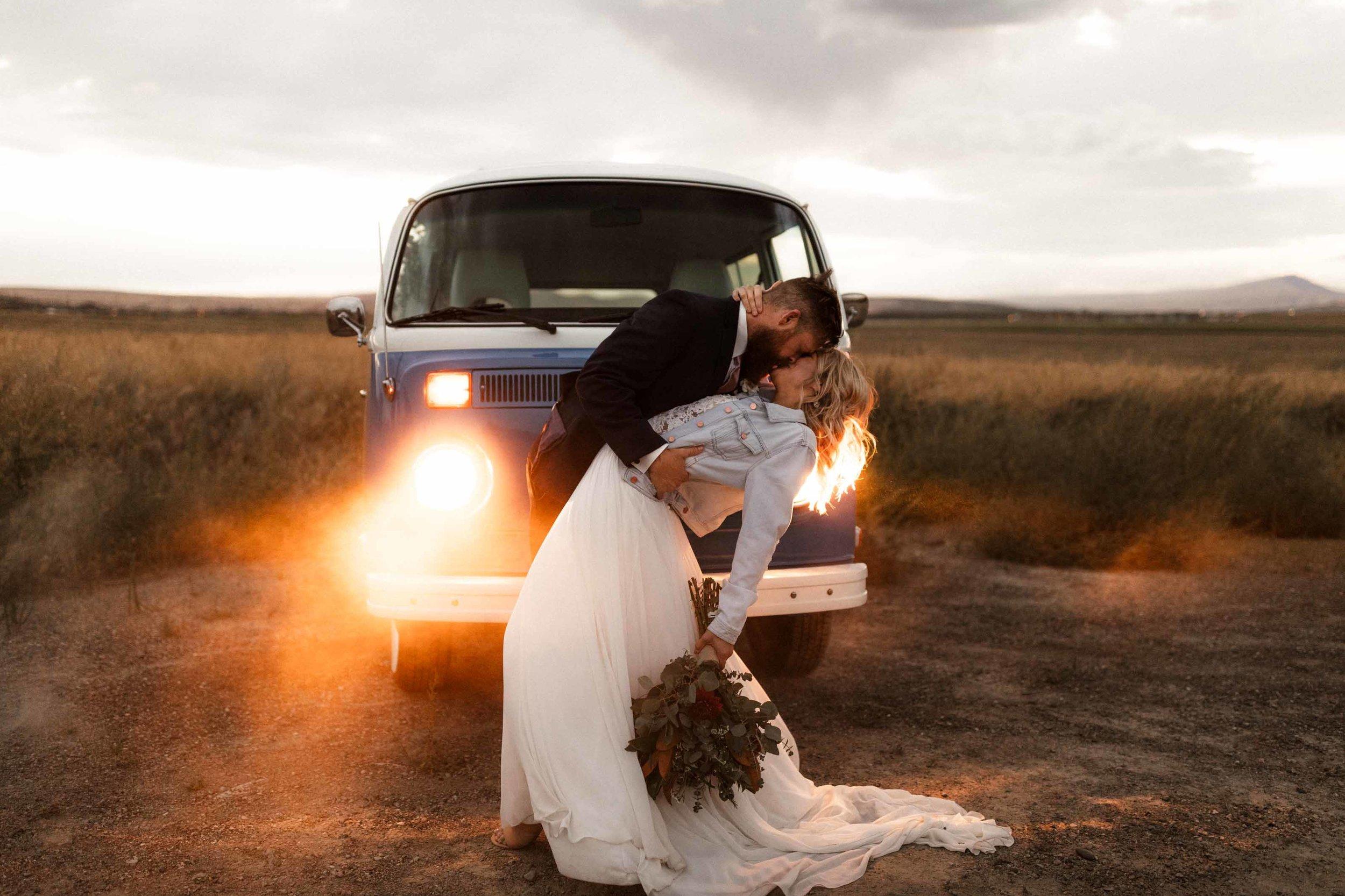 kennewick-bridal-shoot-39.jpg