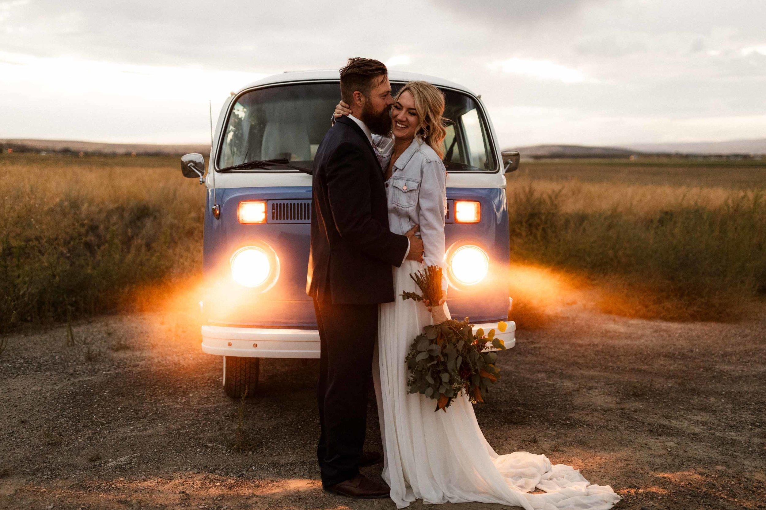 kennewick-bridal-shoot-41.jpg