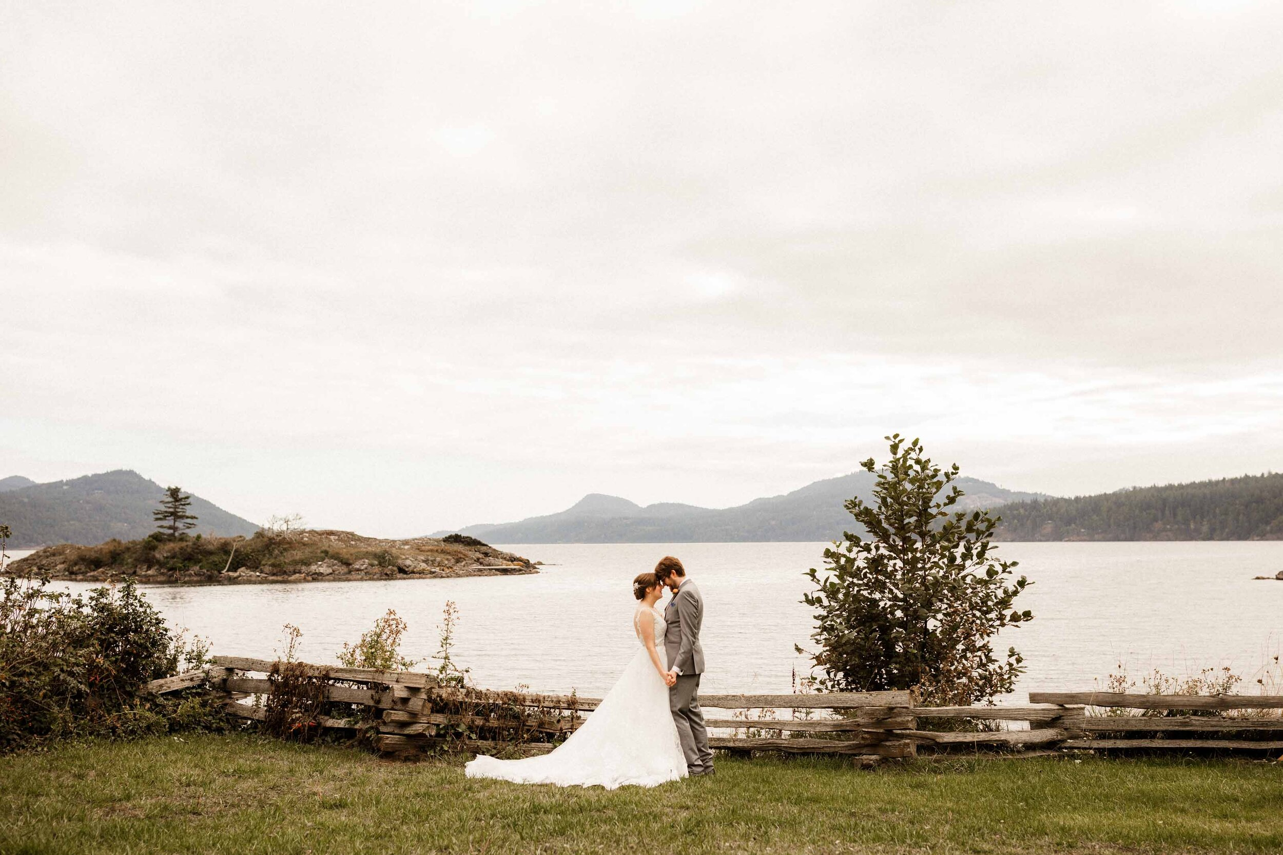 orcas-island-wedding-79.jpg