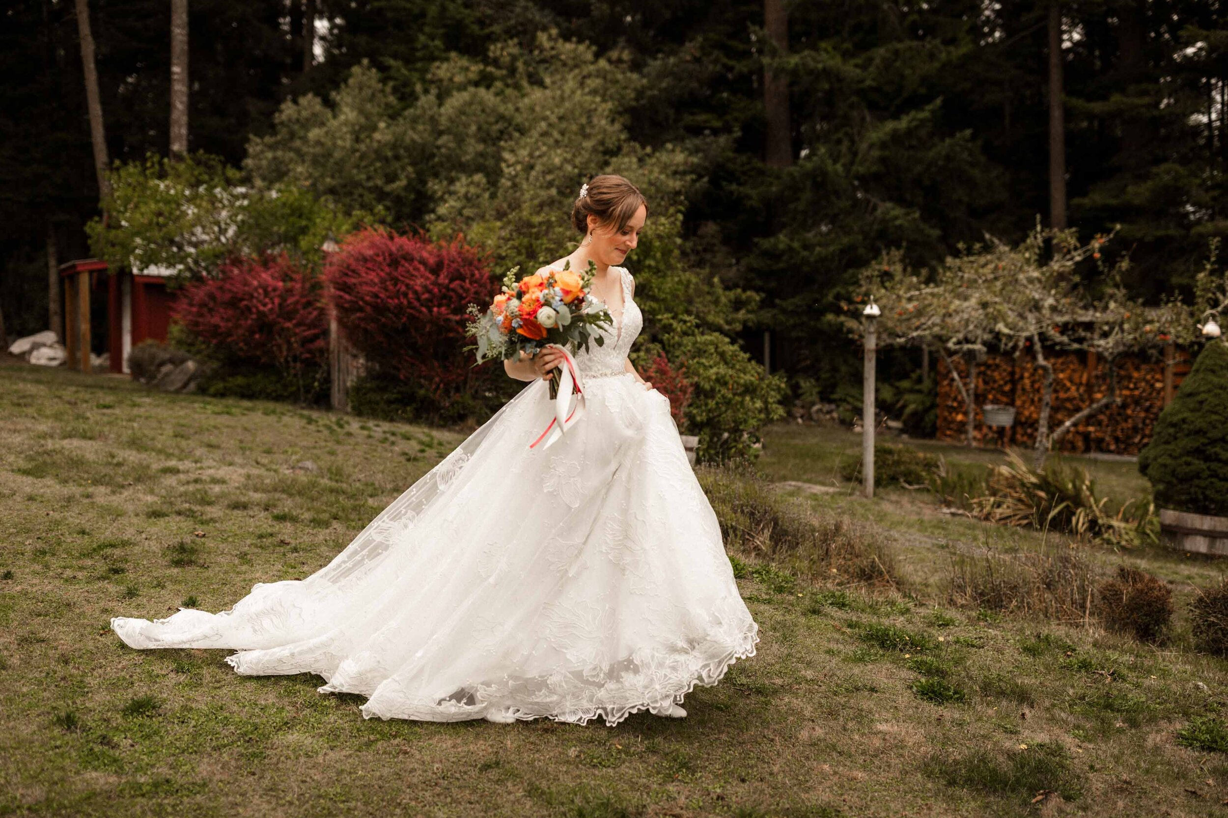orcas-island-wedding-16.jpg