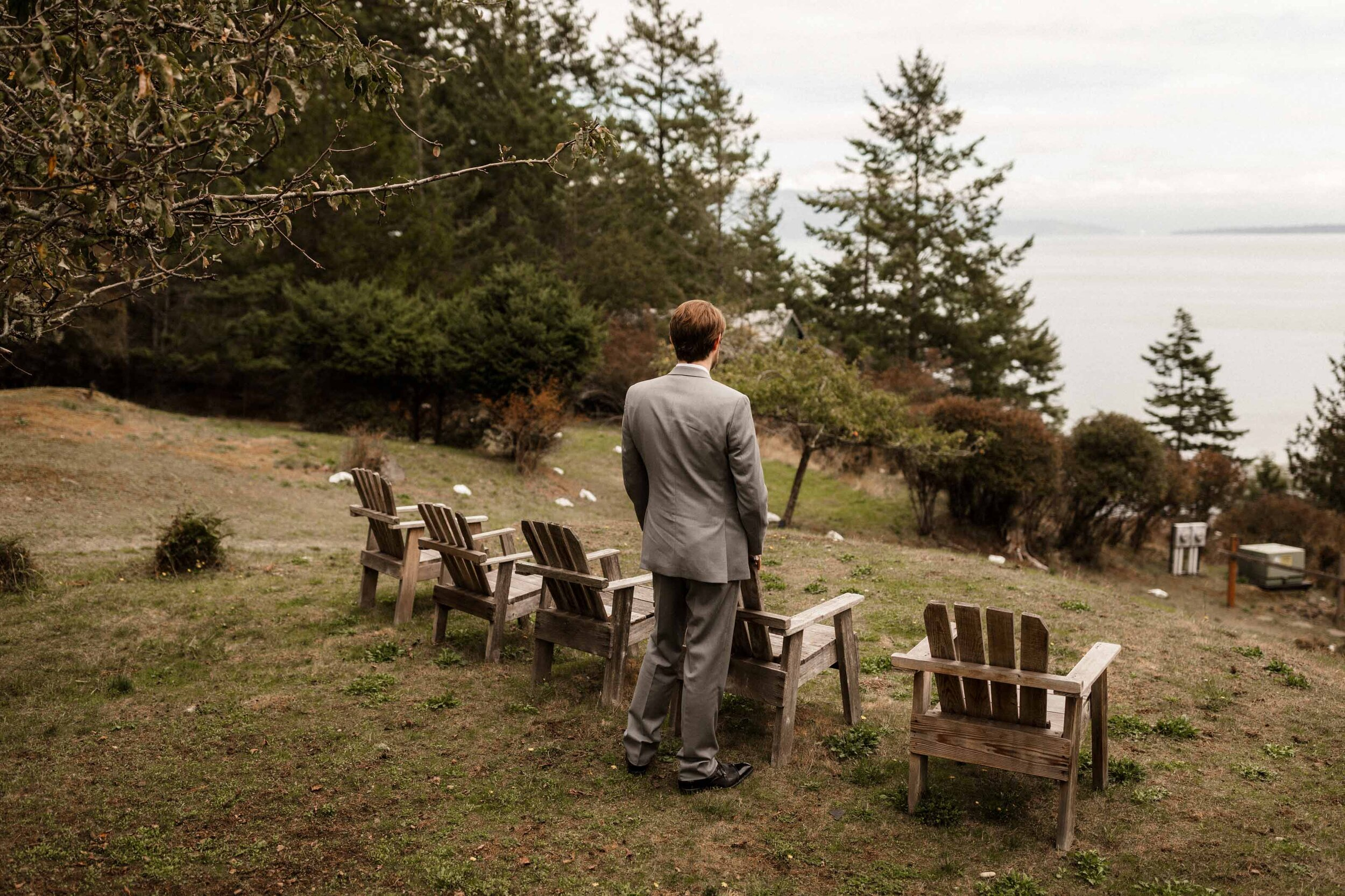 orcas-island-wedding-15.jpg