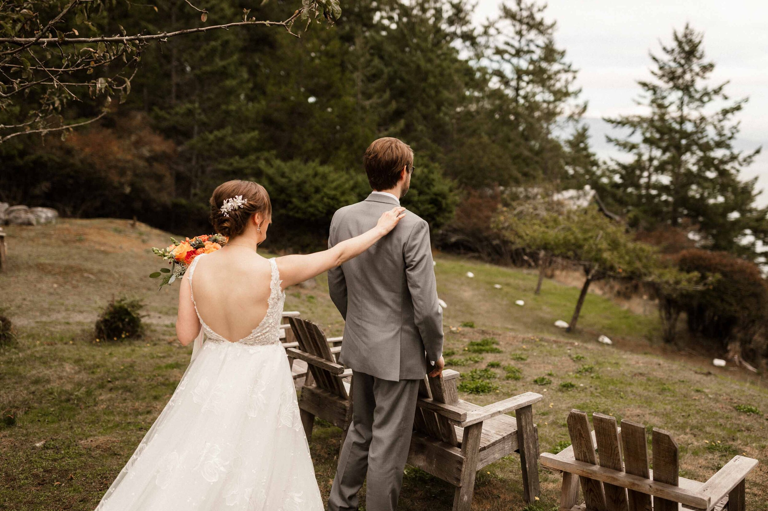 orcas-island-wedding-17.jpg