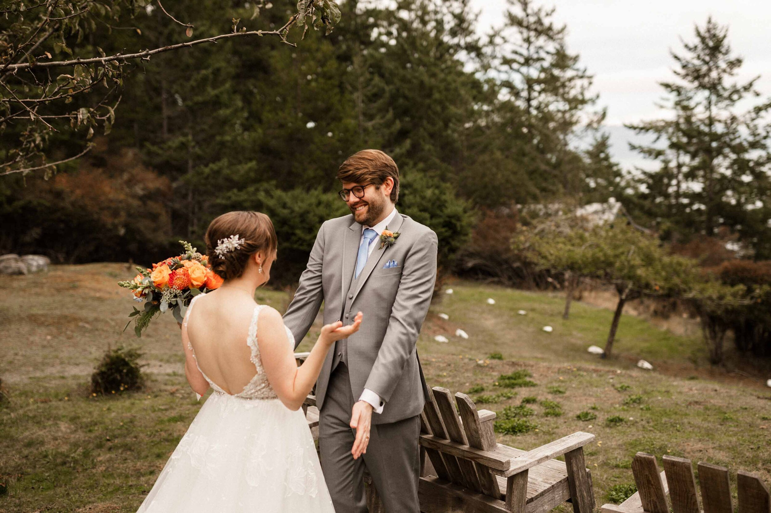 orcas-island-wedding-19.jpg