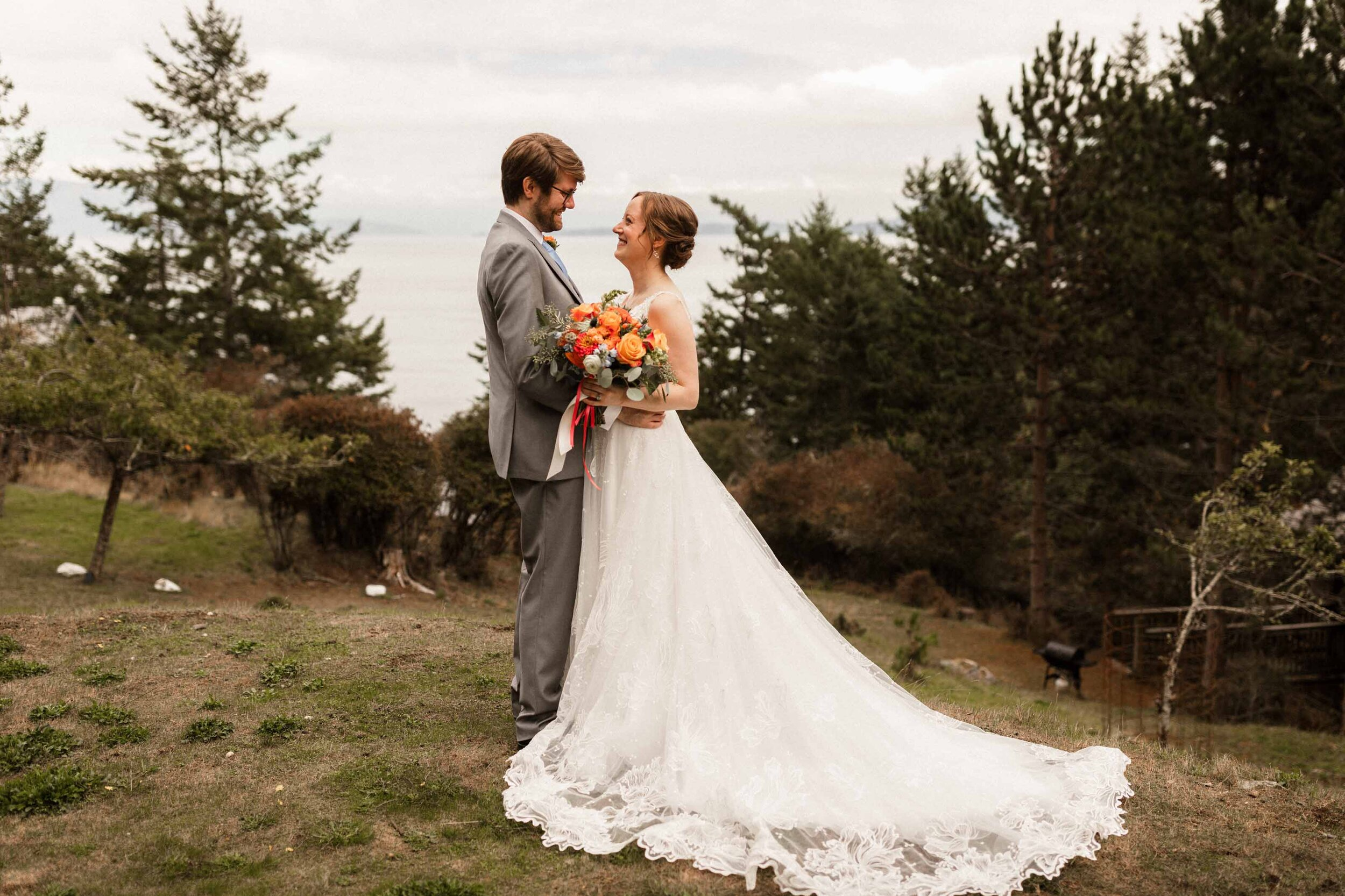 orcas-island-wedding-22.jpg