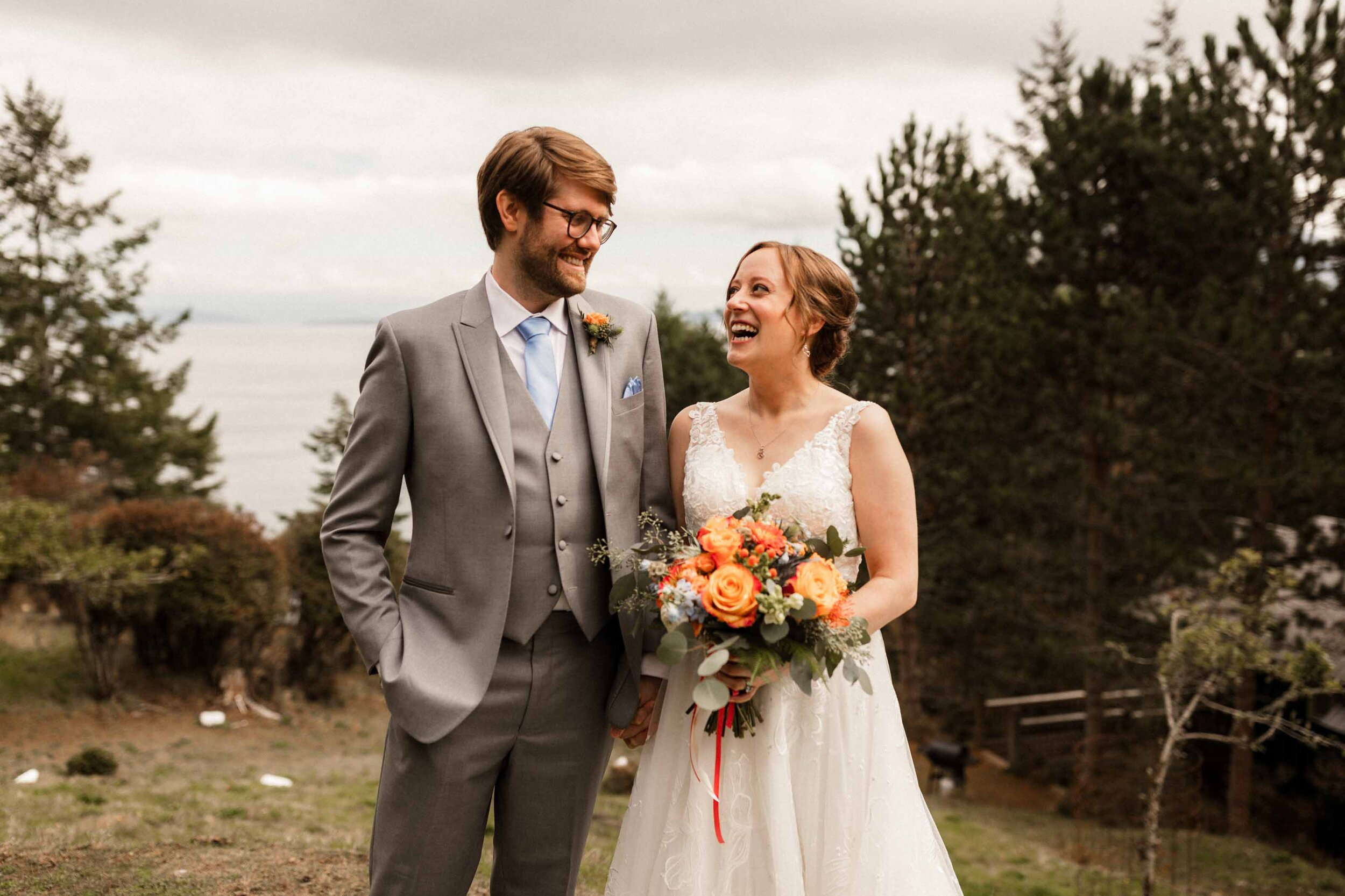 orcas-island-wedding-26.jpg