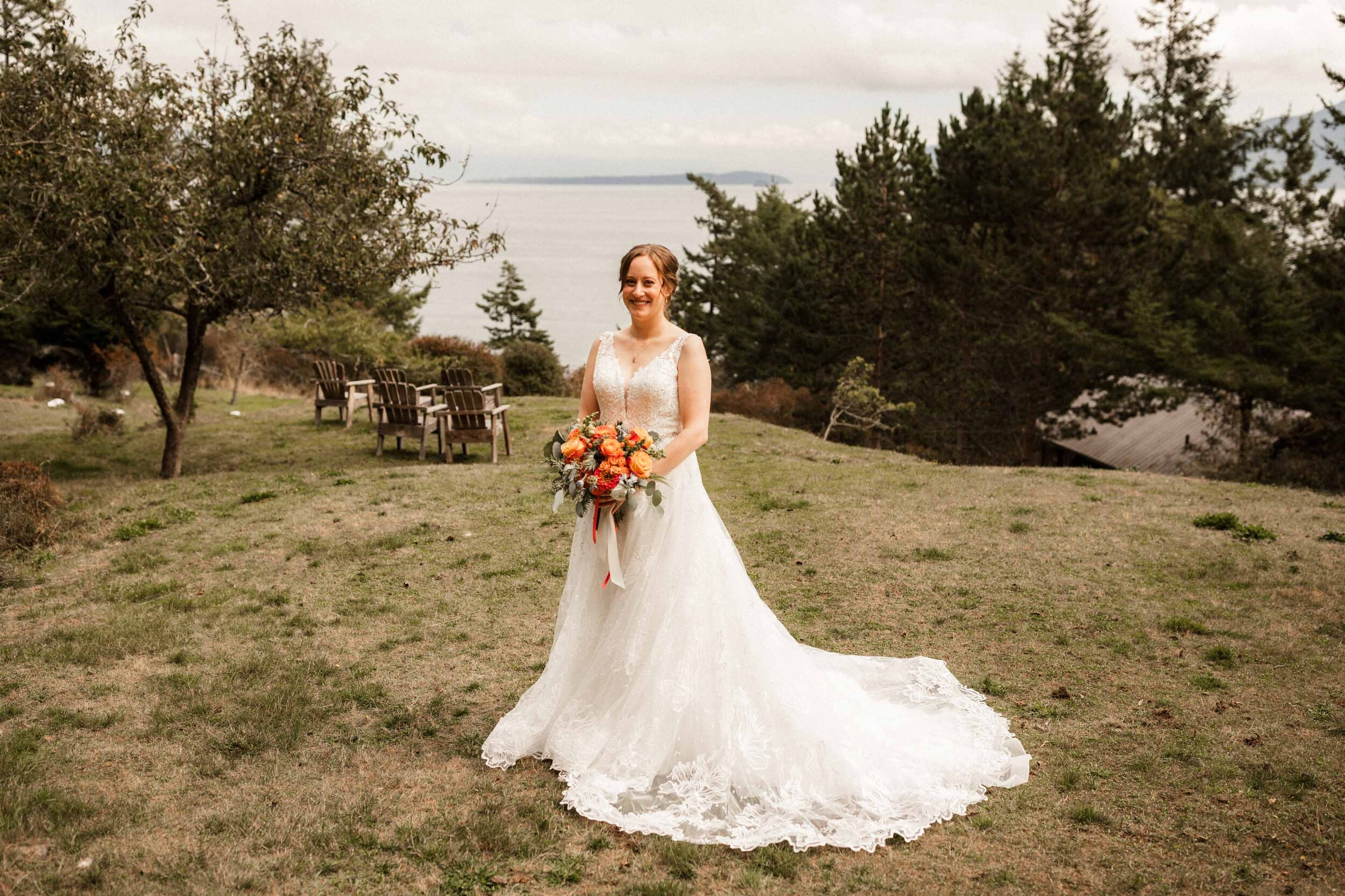 orcas-island-wedding-28.jpg