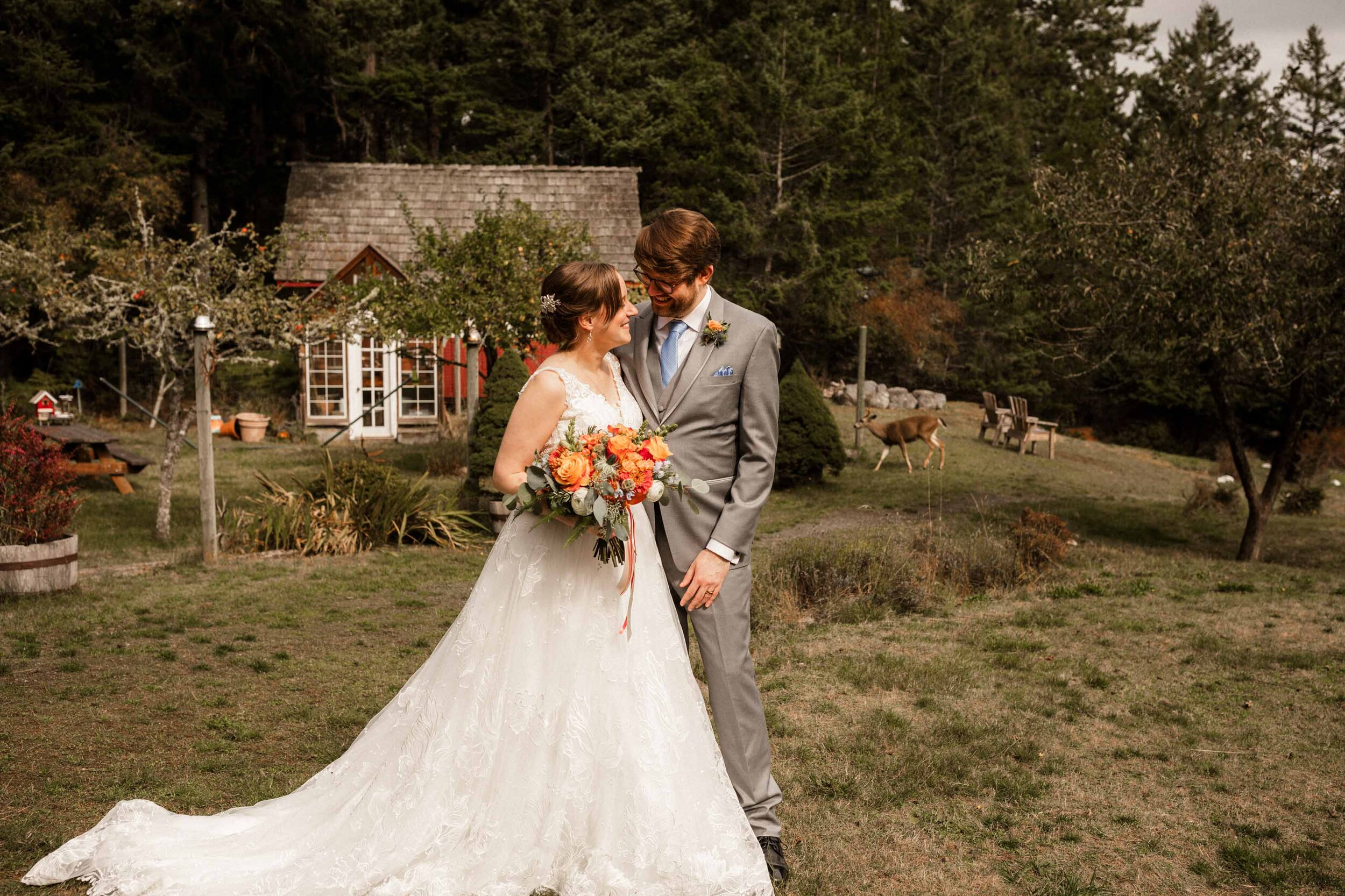 orcas-island-wedding-31.jpg