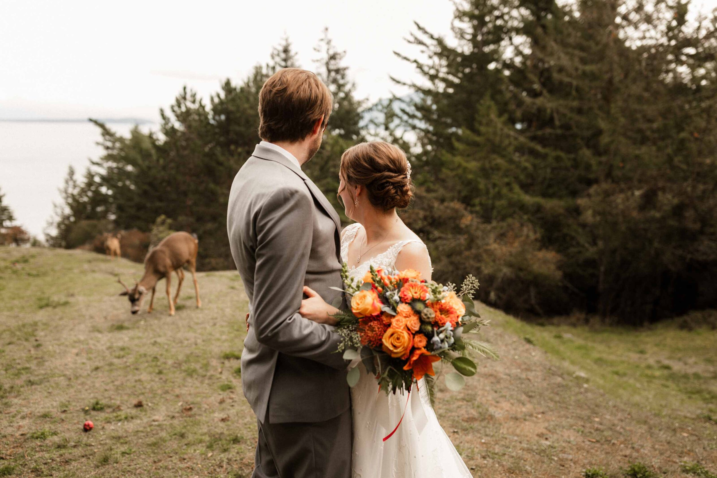 orcas-island-wedding-35.jpg