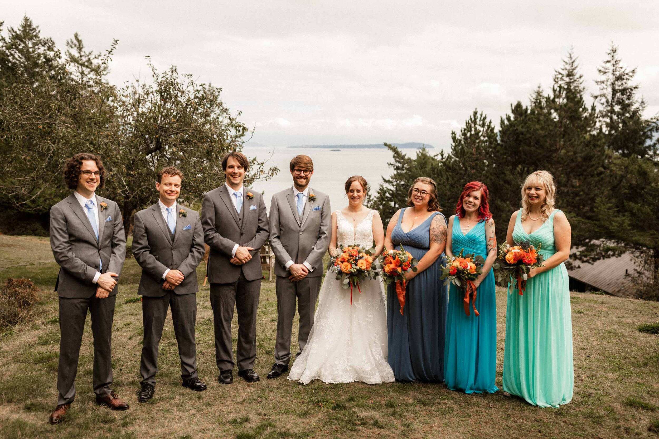 orcas-island-wedding-36.jpg