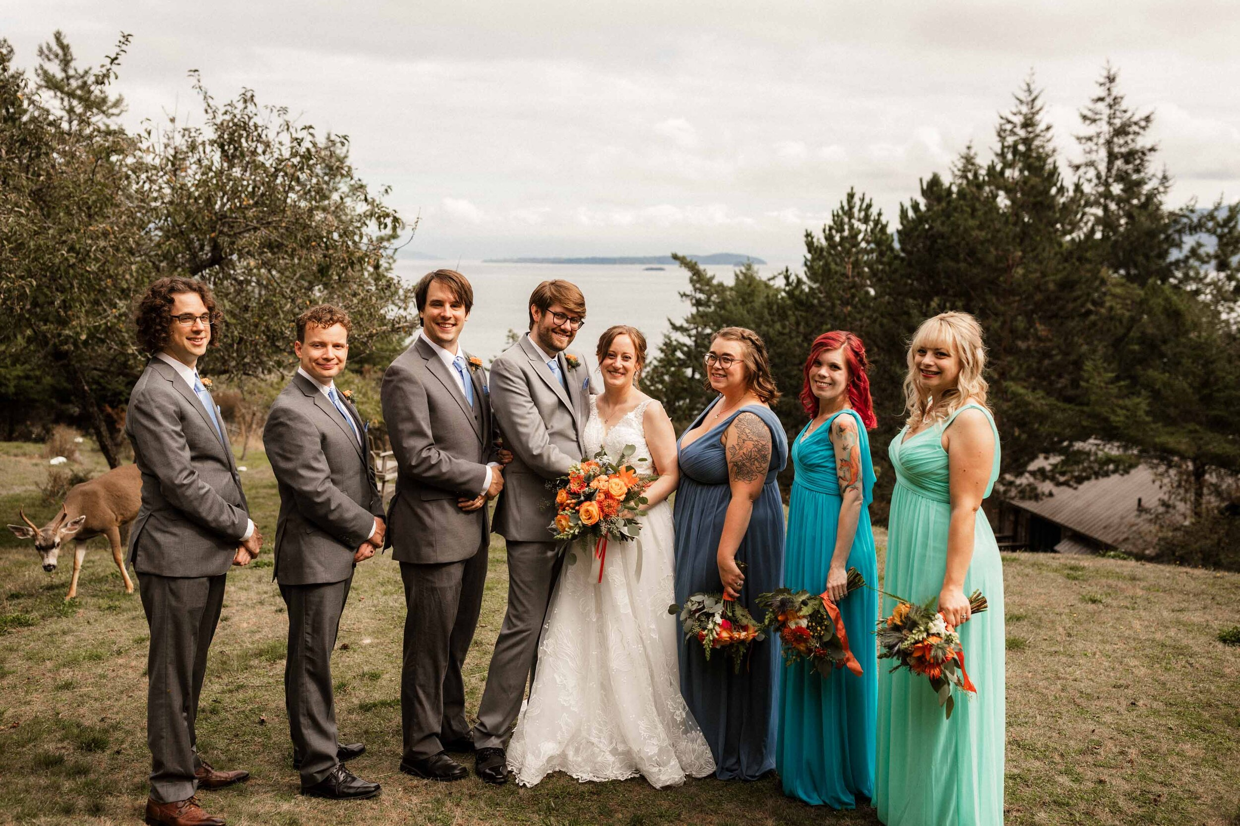 orcas-island-wedding-37.jpg