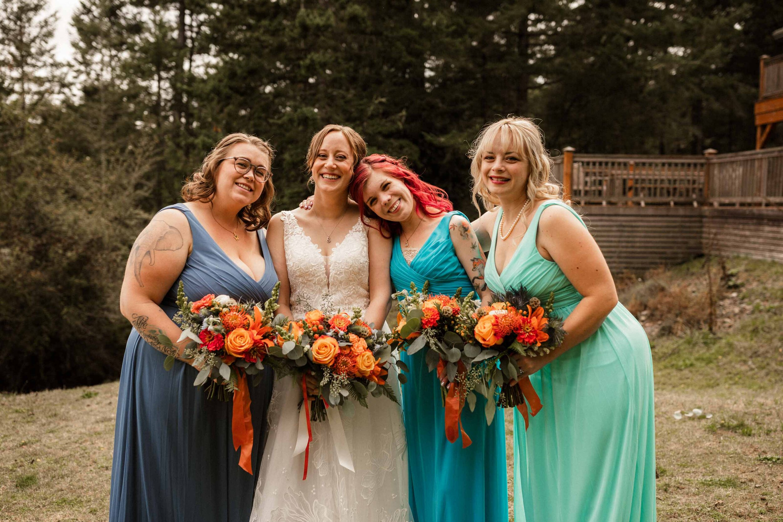 orcas-island-wedding-40.jpg