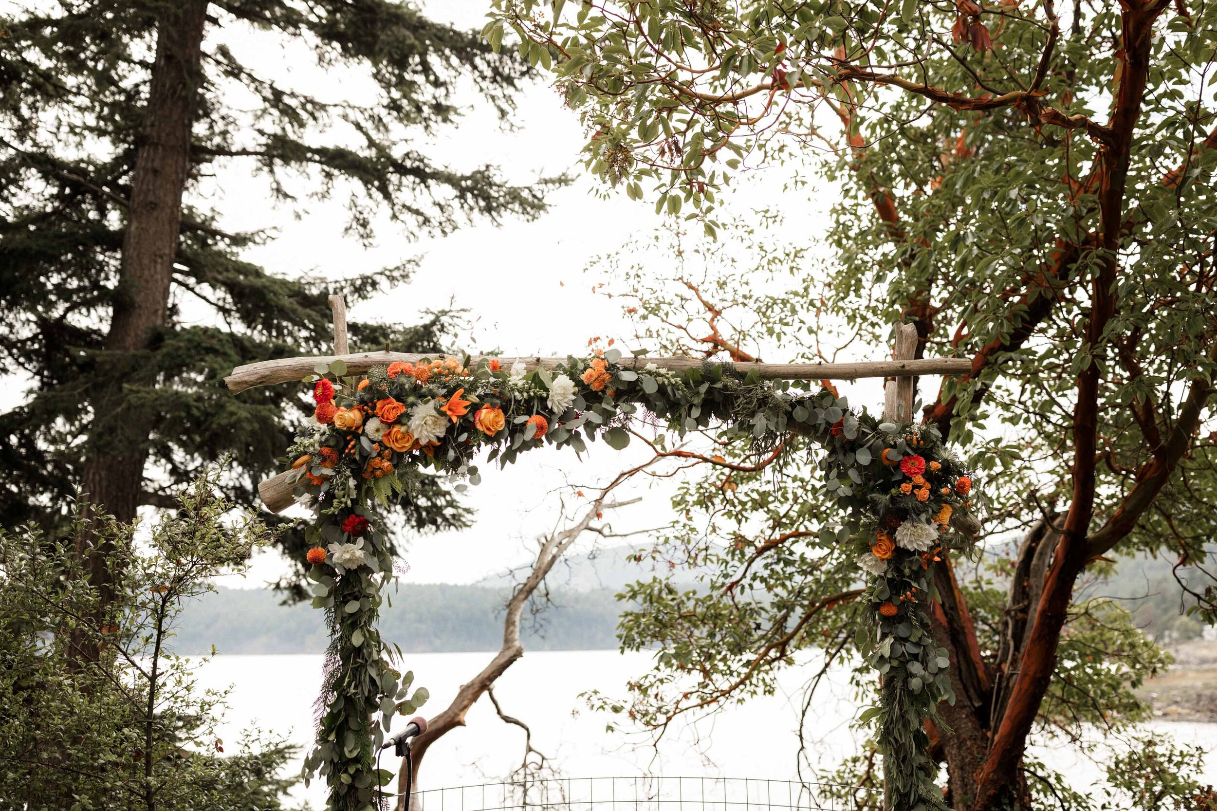 orcas-island-wedding-53.jpg