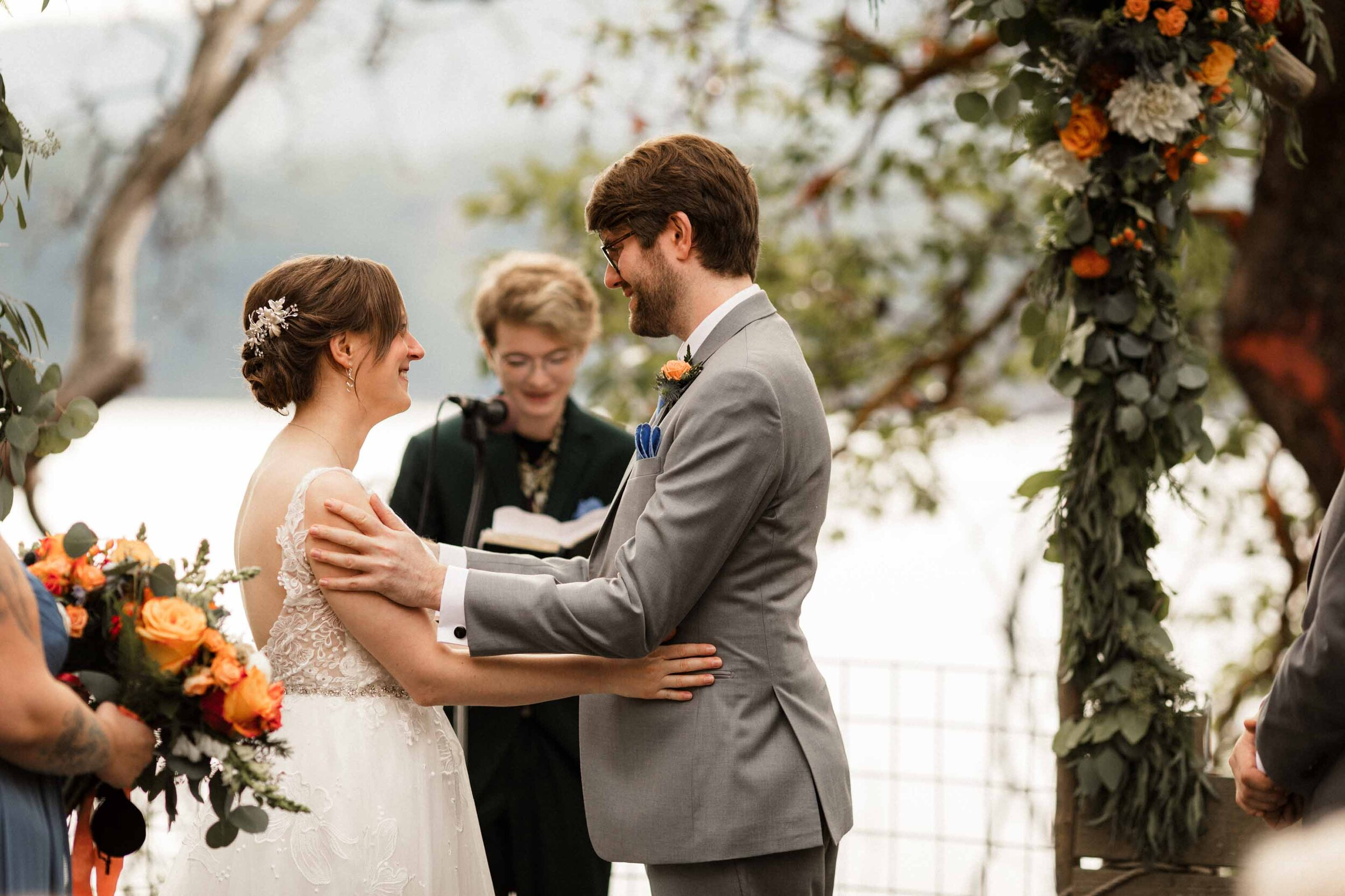 orcas-island-wedding-63.jpg