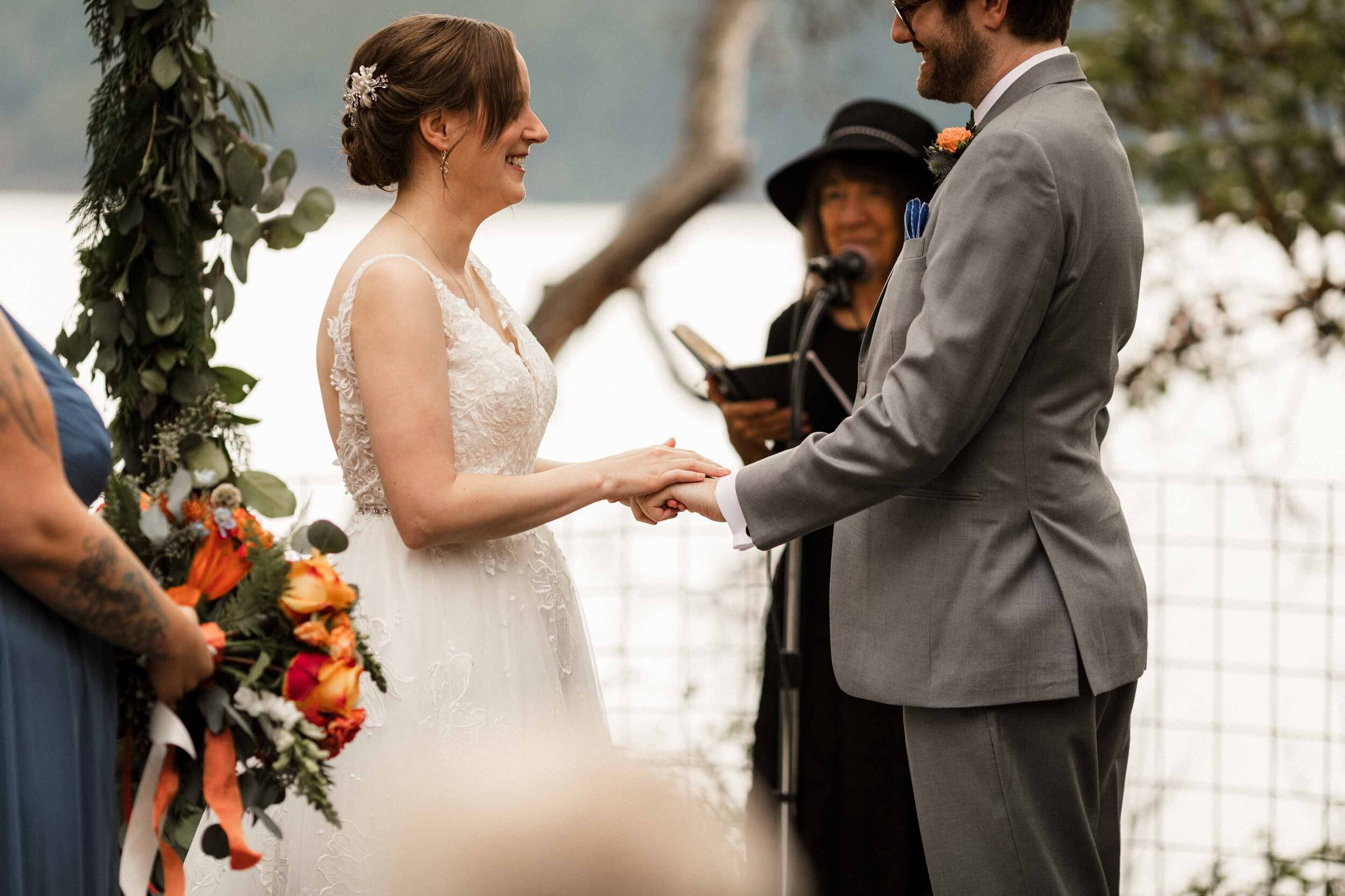 orcas-island-wedding-65.jpg
