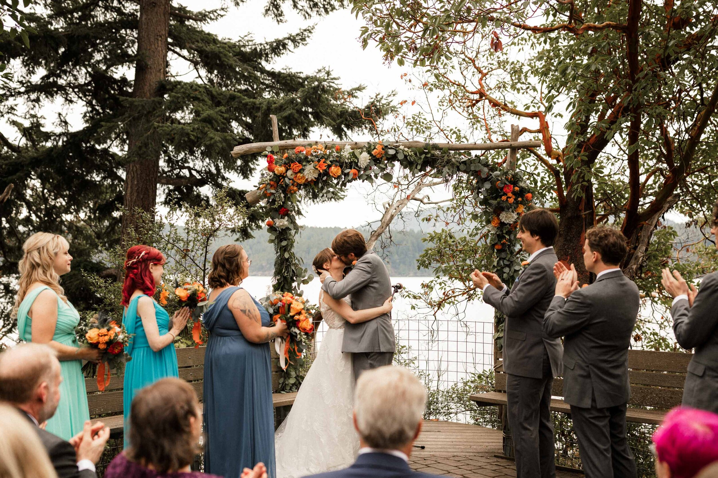 orcas-island-wedding-66.jpg