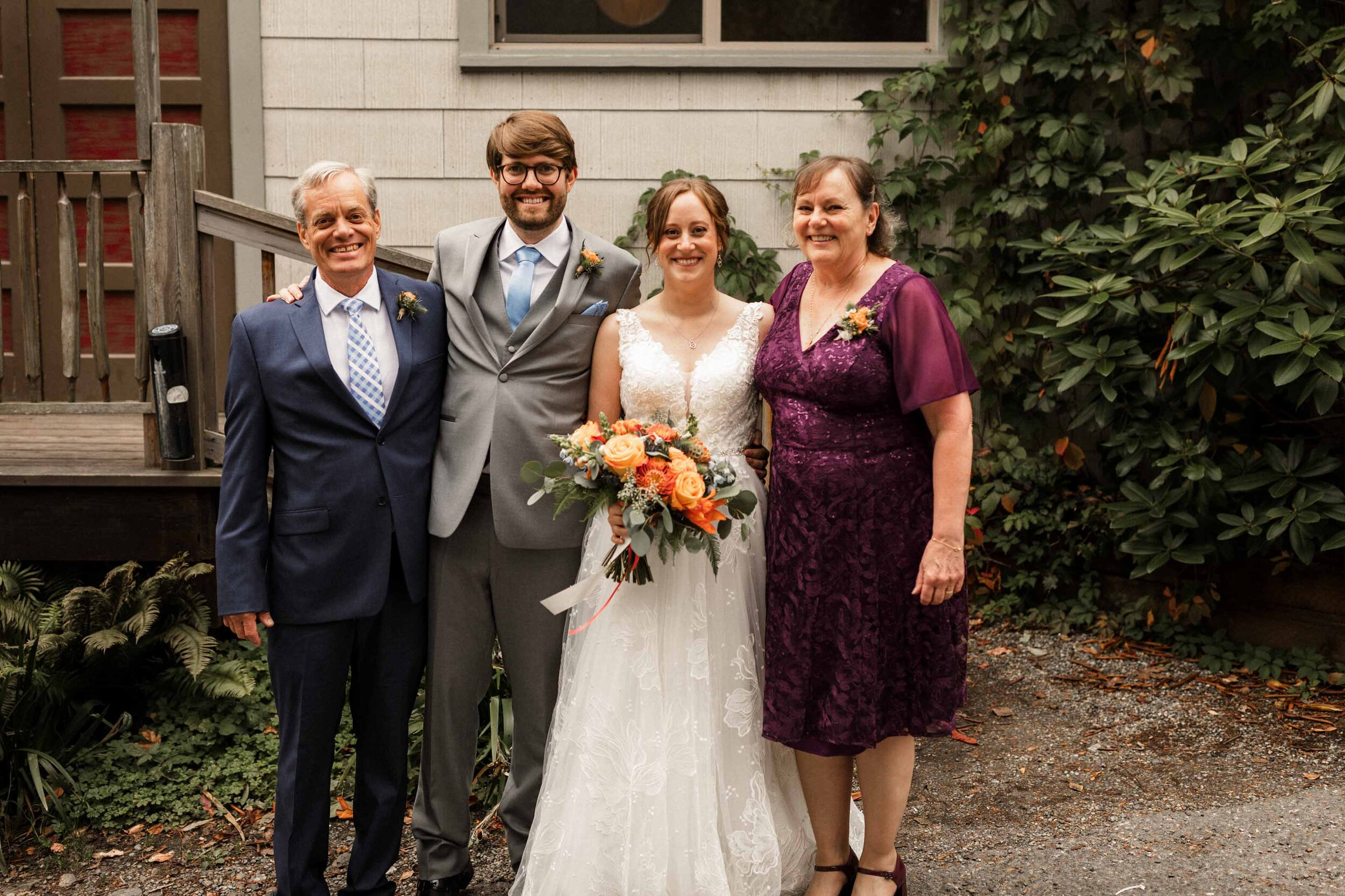 orcas-island-wedding-70.jpg