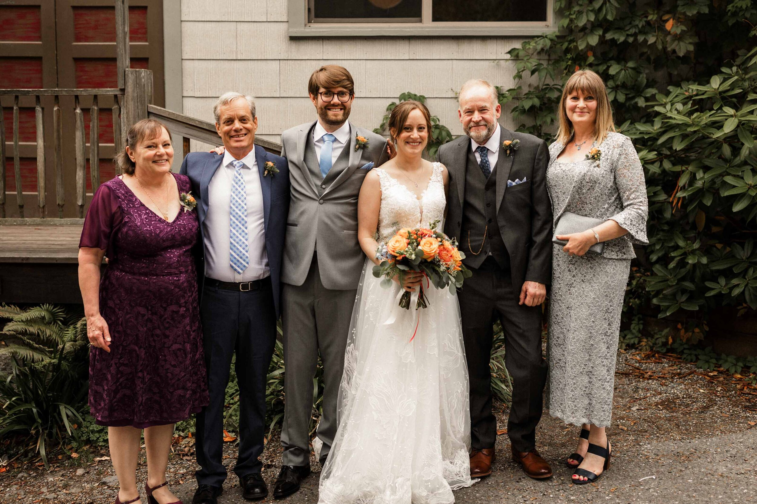 orcas-island-wedding-71.jpg