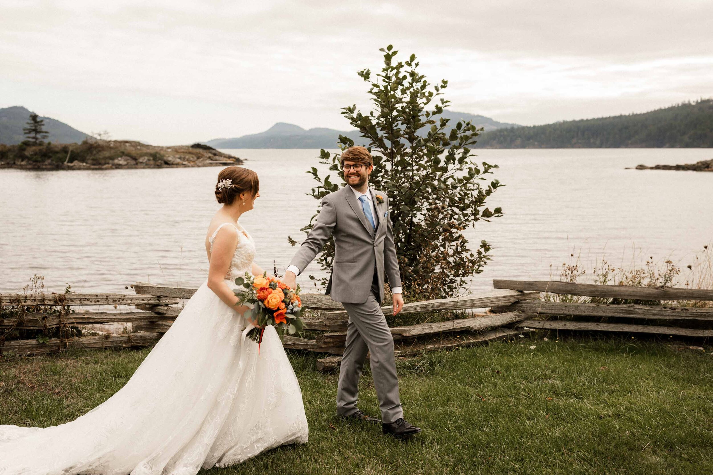 orcas-island-wedding-75.jpg