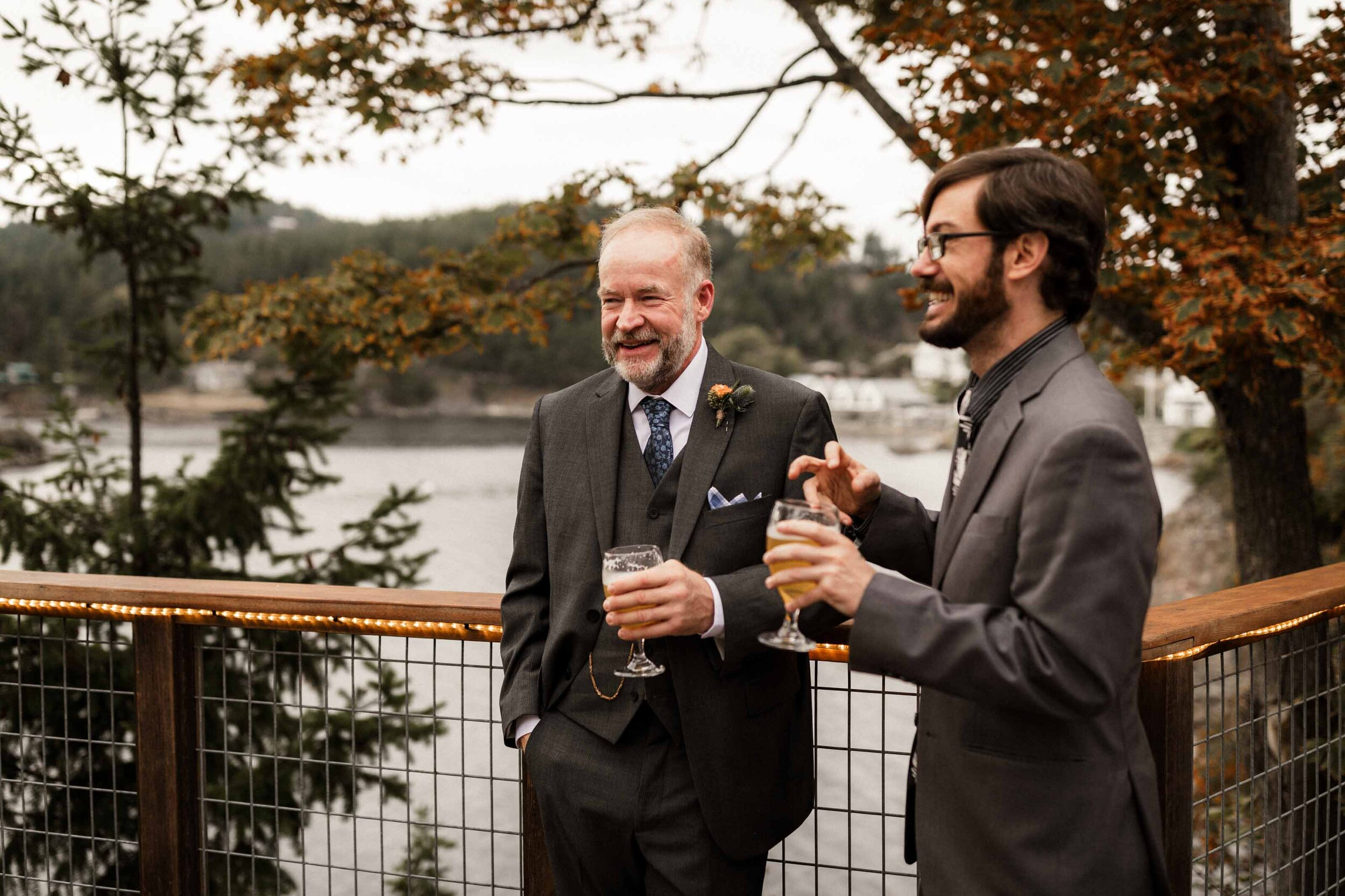 orcas-island-wedding-88.jpg
