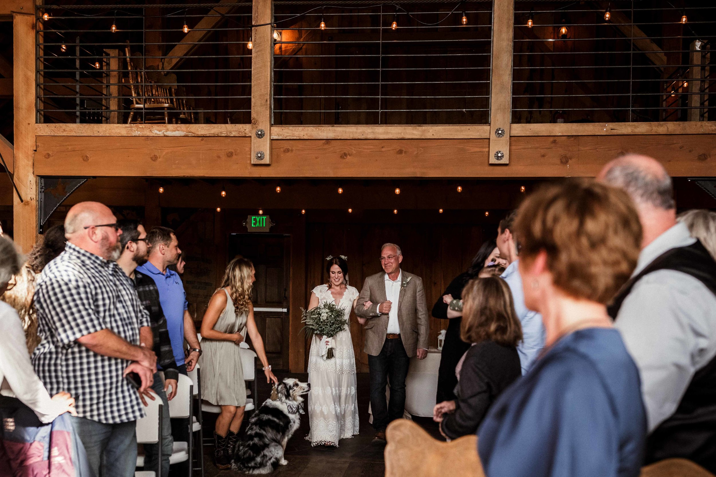 the-cattle-barn-wedding-31.jpg