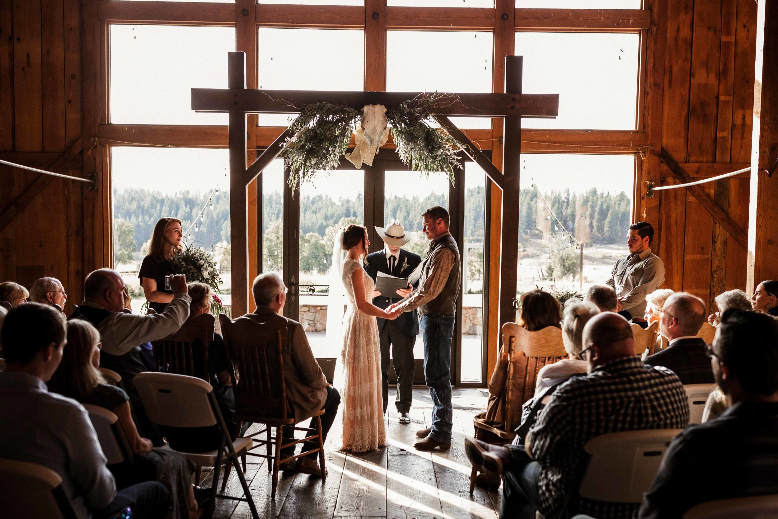 the-cattle-barn-wedding-40.jpg