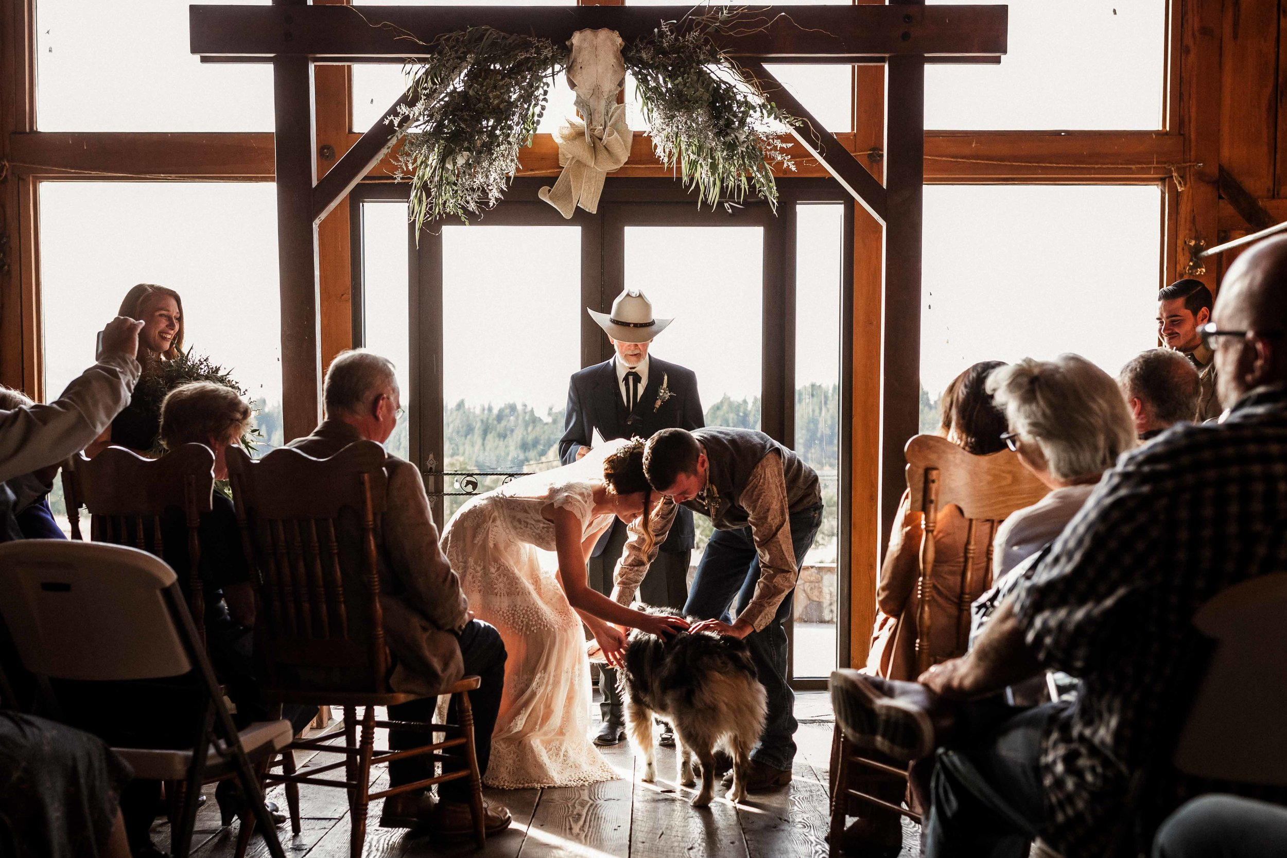 the-cattle-barn-wedding-41.jpg