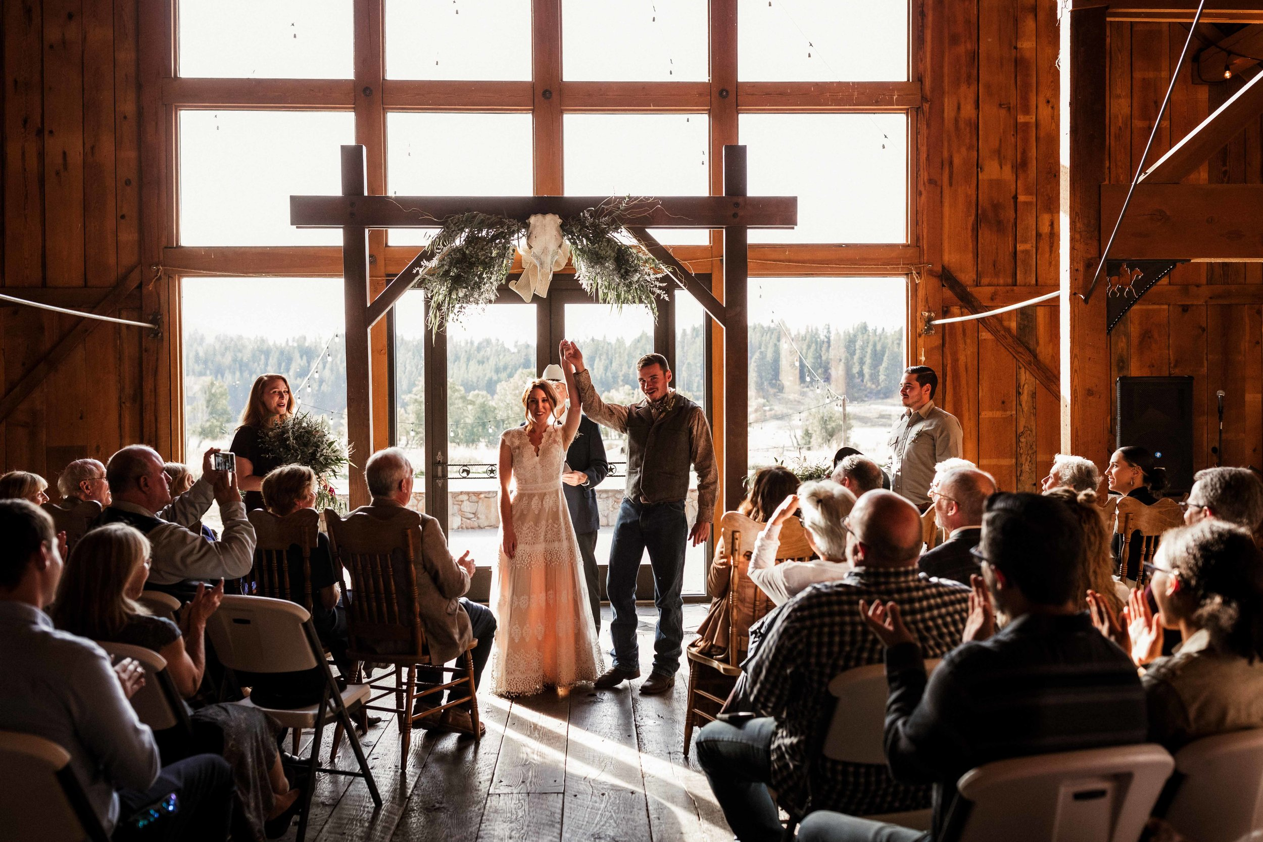 the-cattle-barn-wedding-44.jpg
