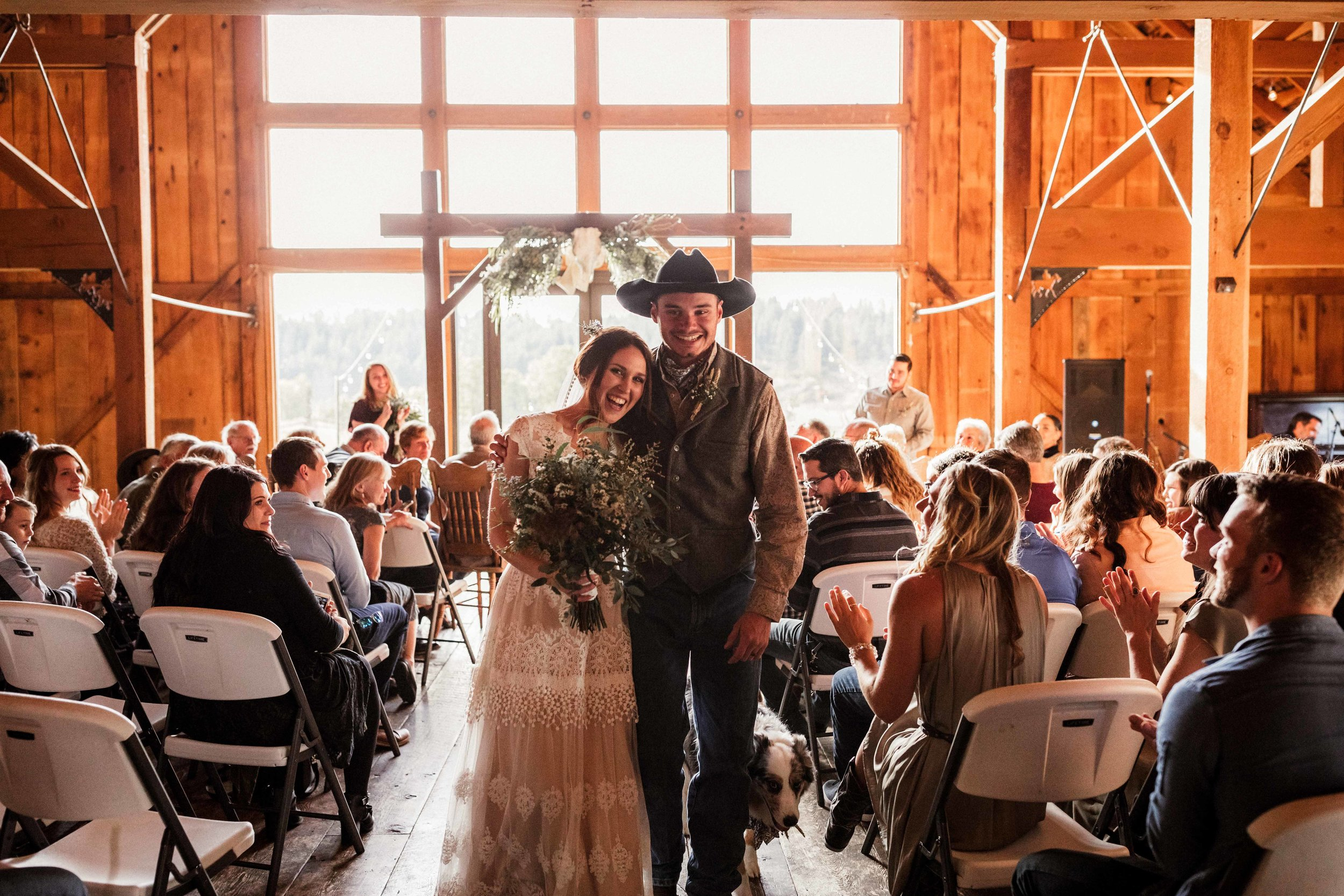 the-cattle-barn-wedding-45.jpg