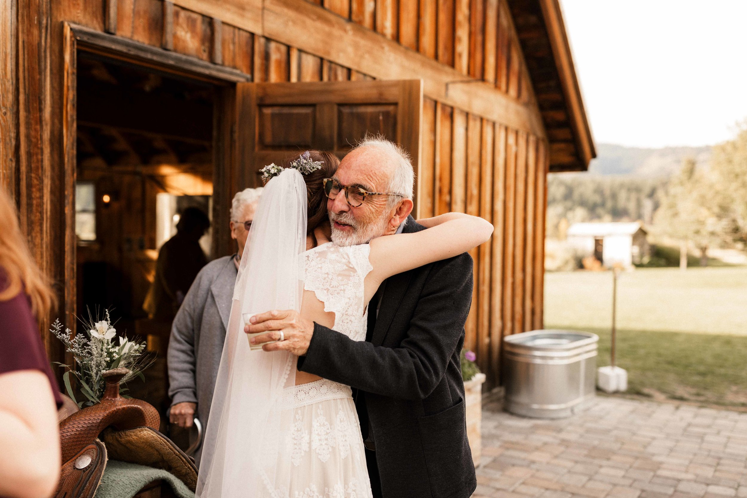 the-cattle-barn-wedding-51.jpg