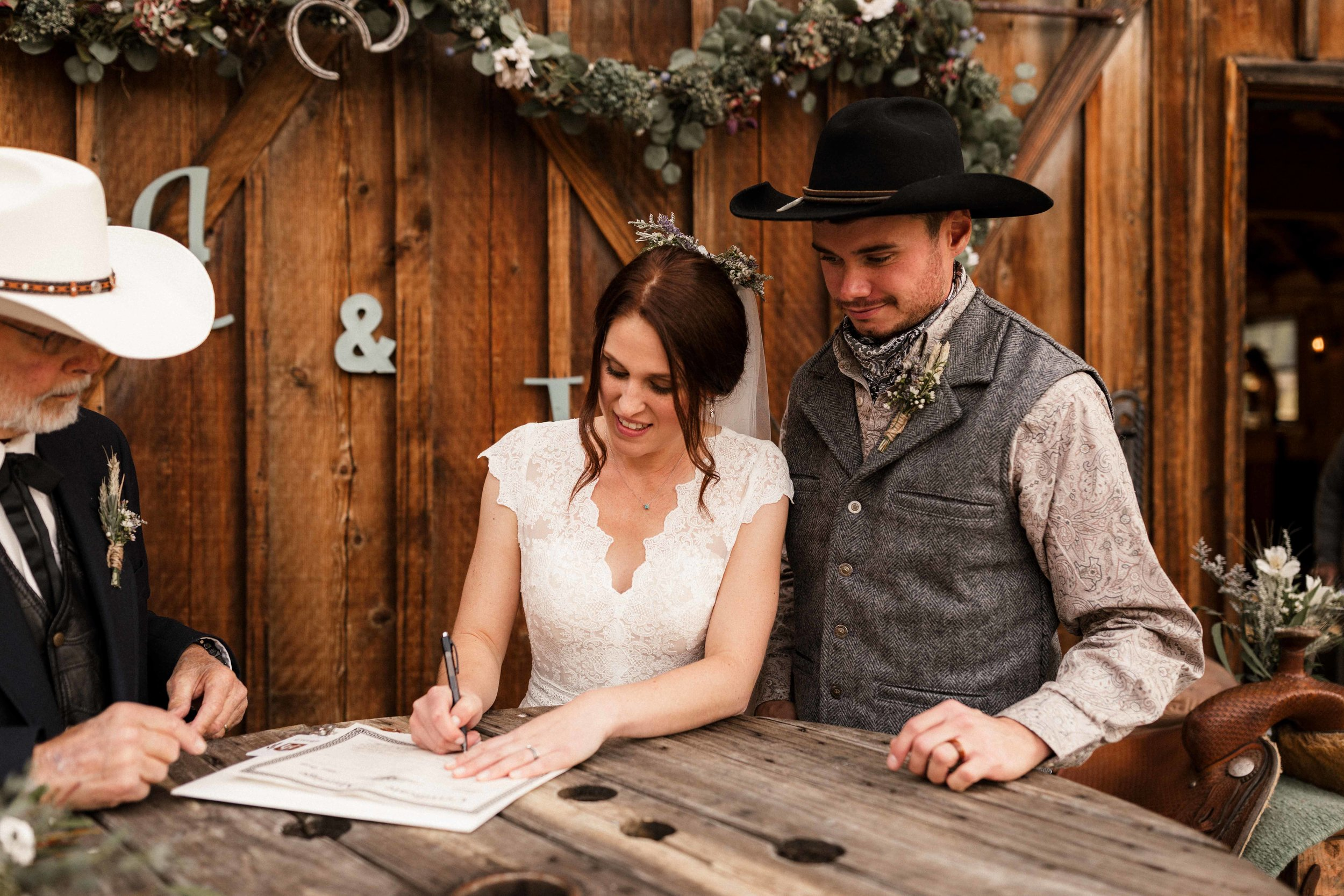the-cattle-barn-wedding-52.jpg