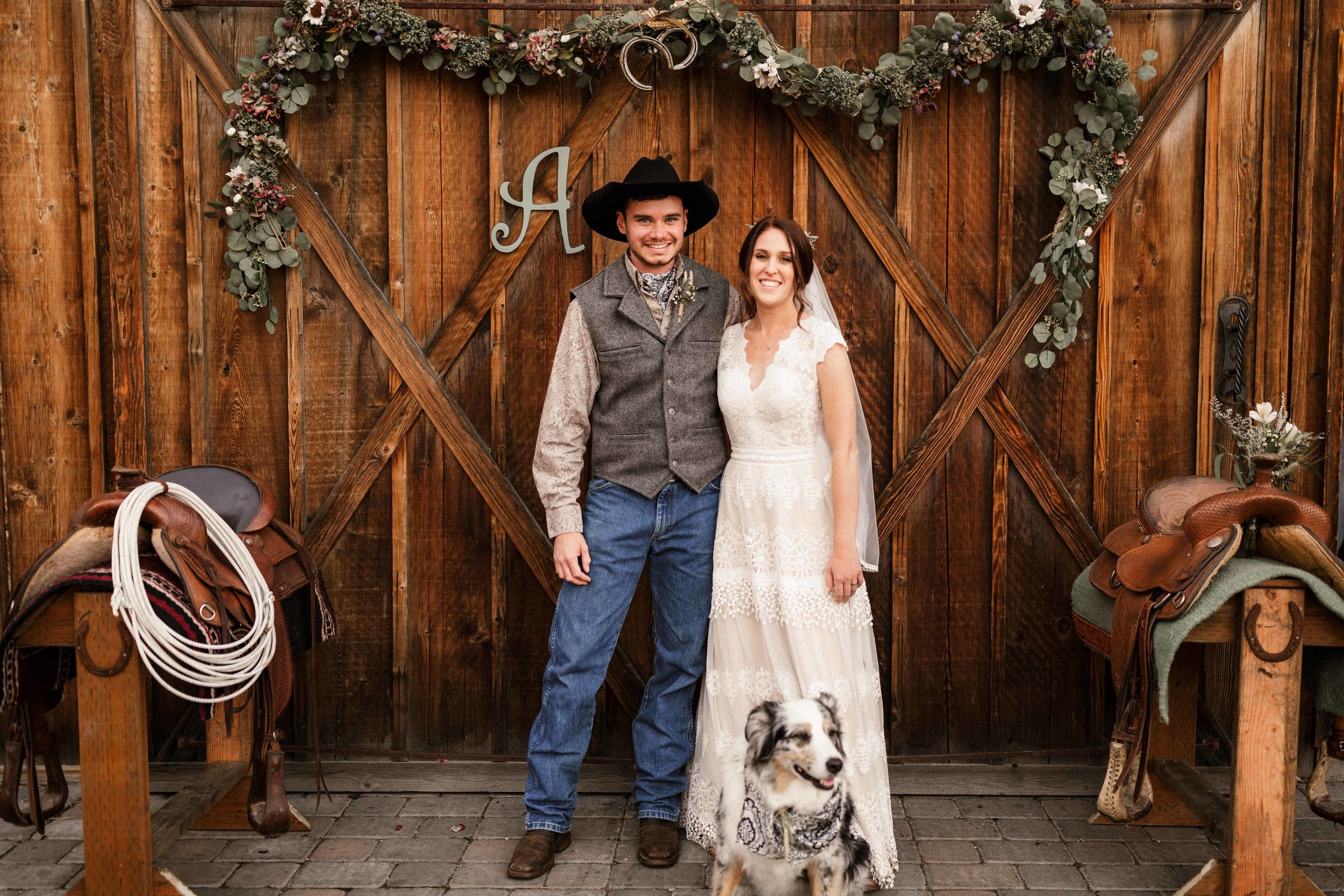 the-cattle-barn-wedding-66.jpg