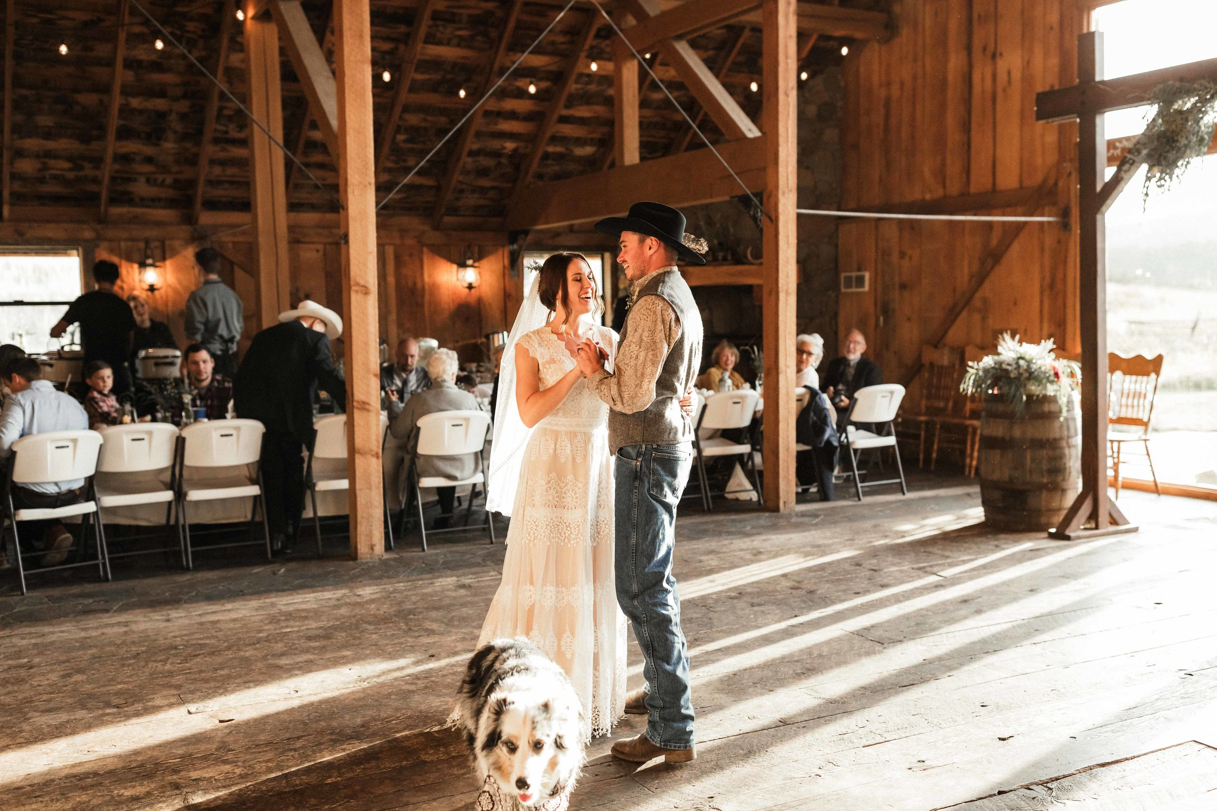 the-cattle-barn-wedding-69.jpg