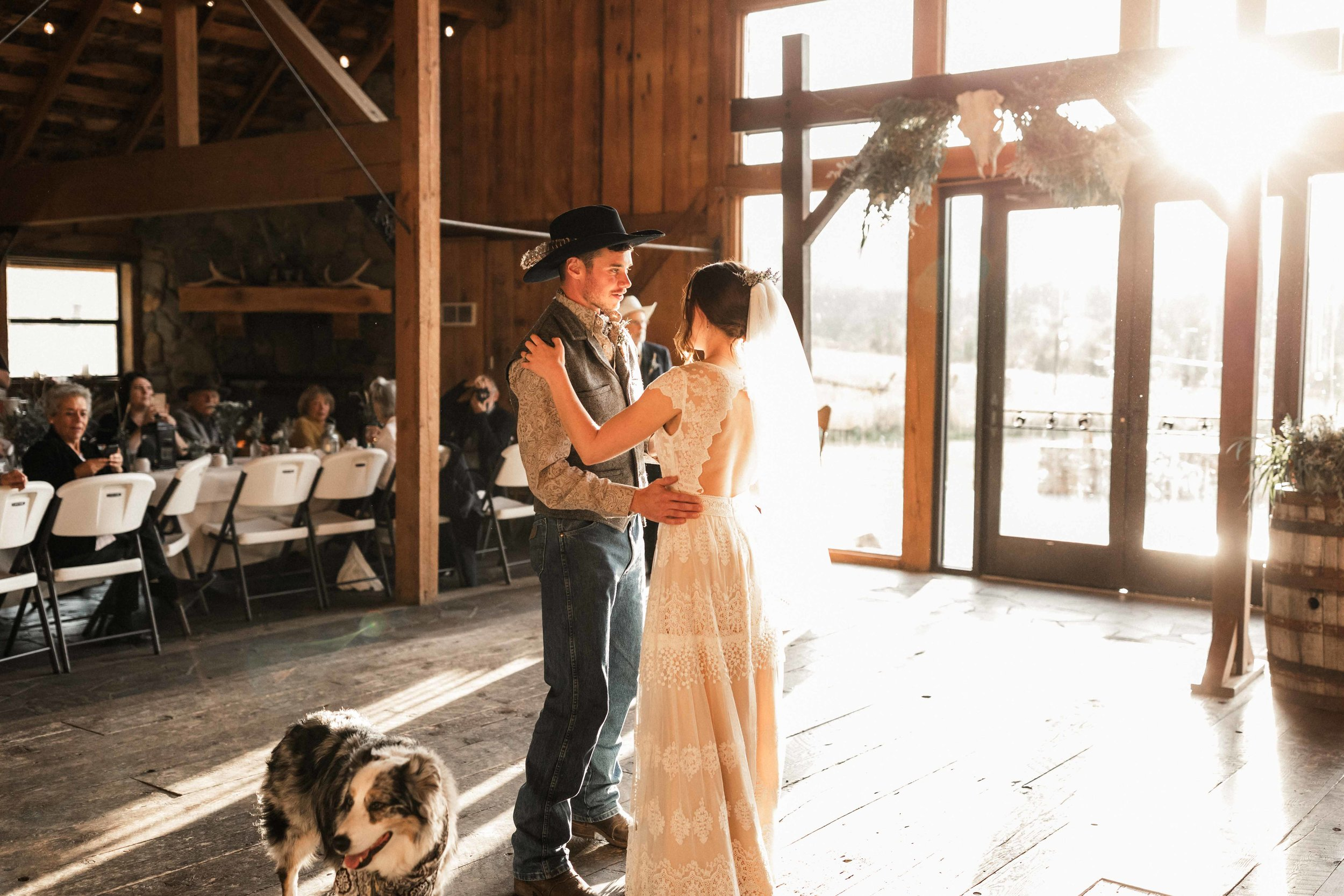 the-cattle-barn-wedding-71.jpg