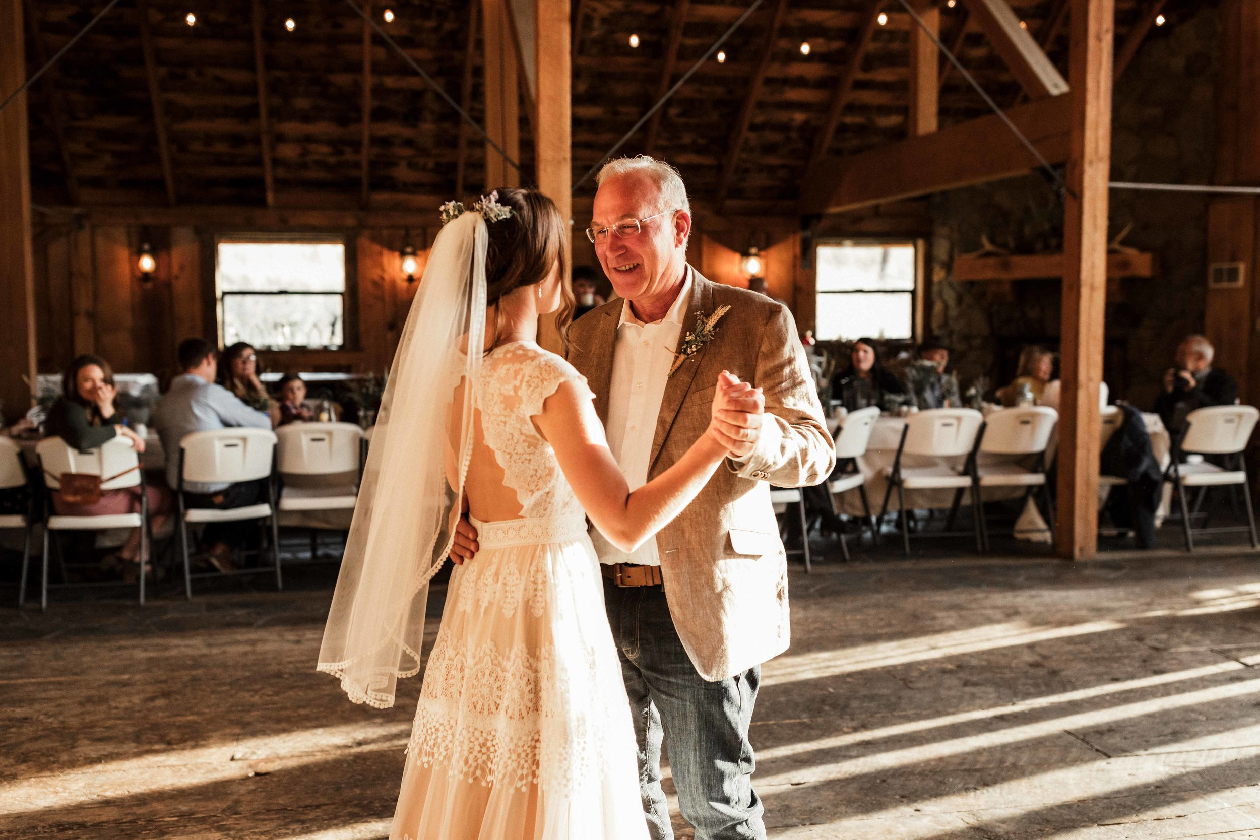the-cattle-barn-wedding-72.jpg