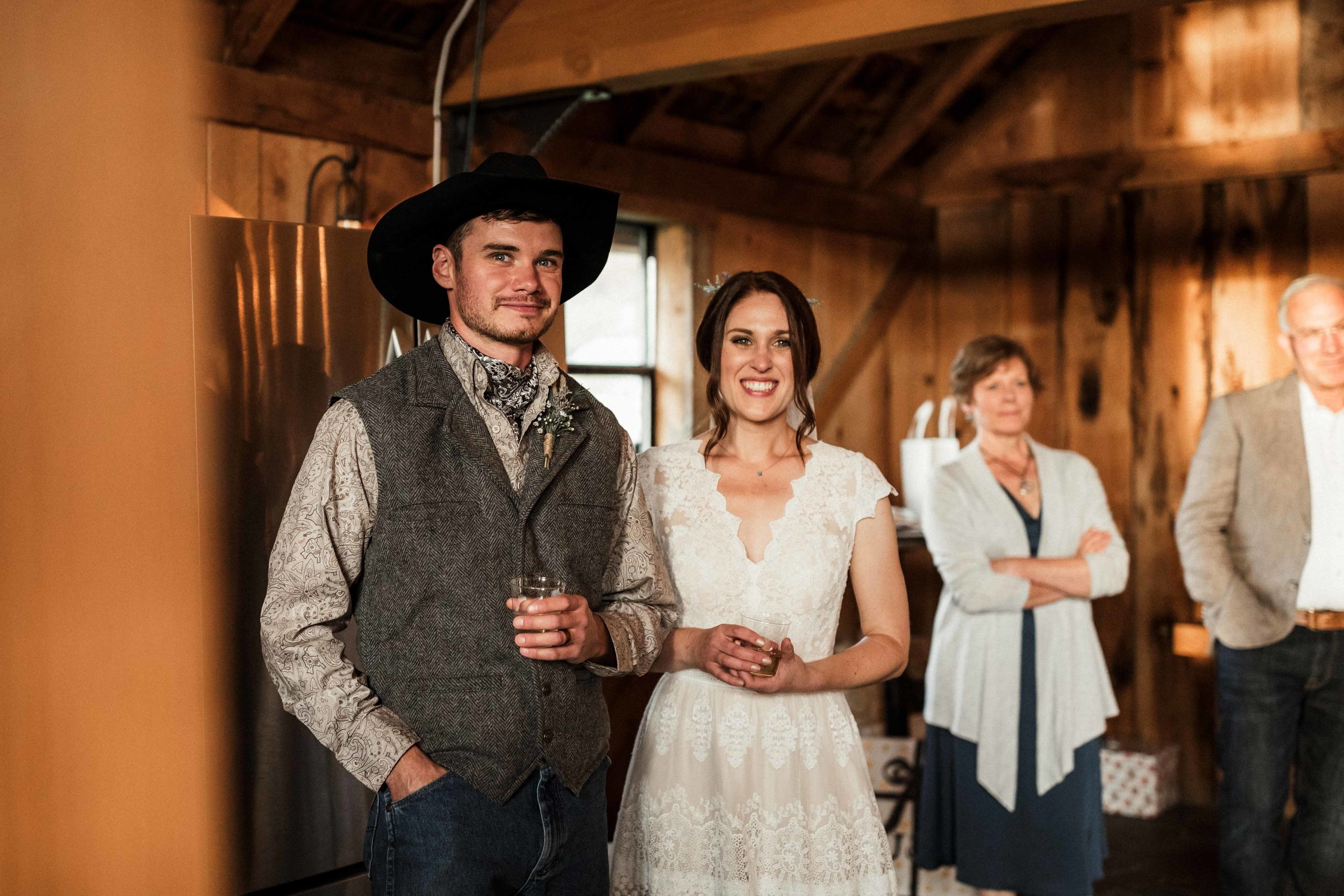 the-cattle-barn-wedding-77.jpg