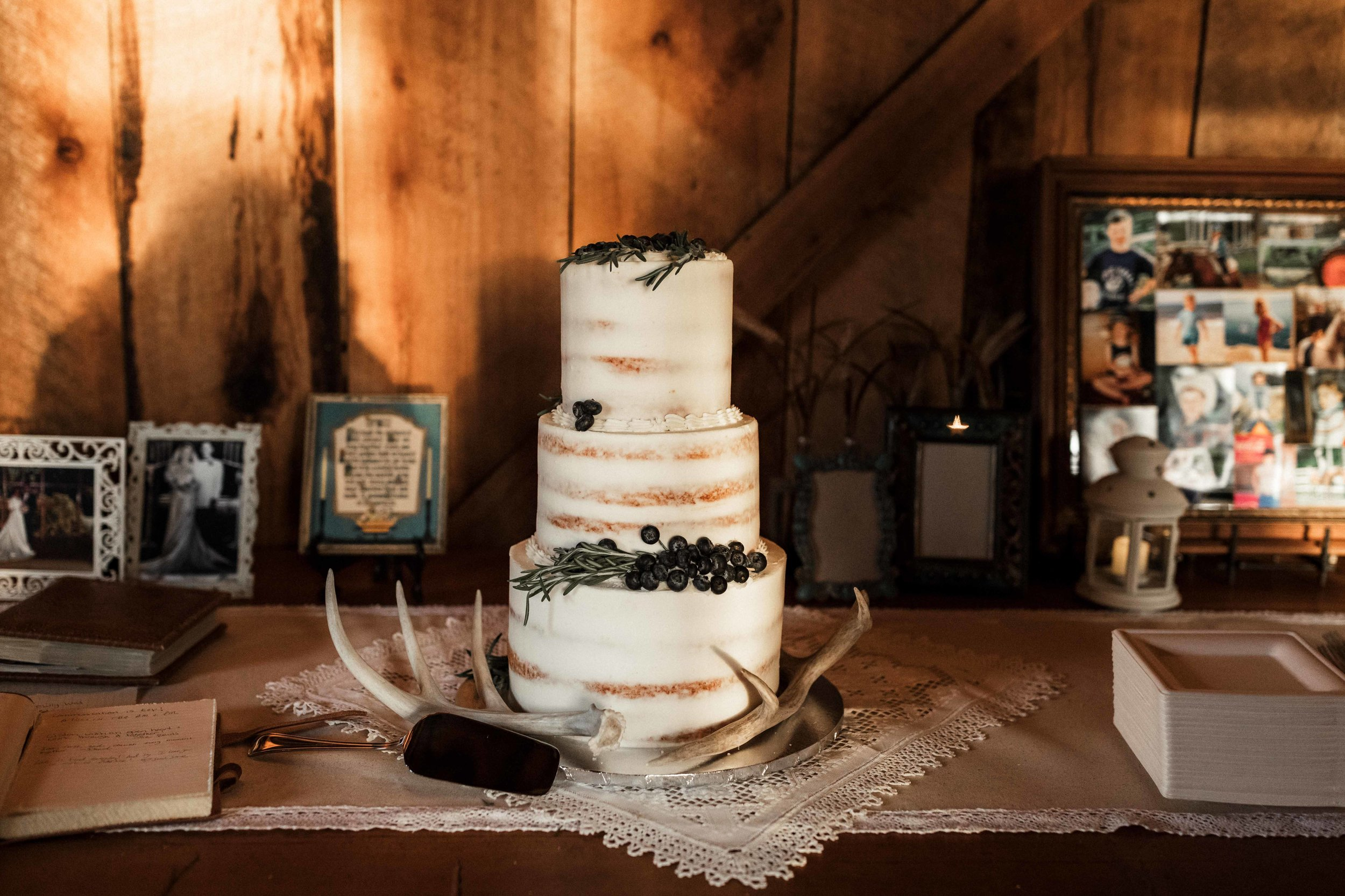 the-cattle-barn-wedding-79.jpg