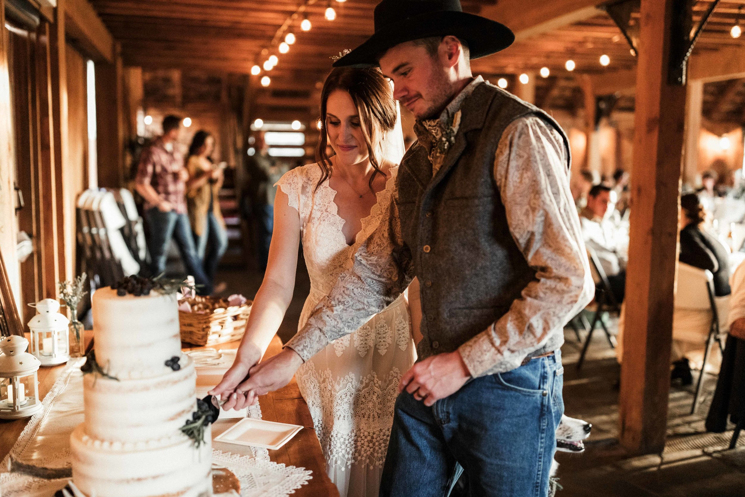 the-cattle-barn-wedding-80.jpg