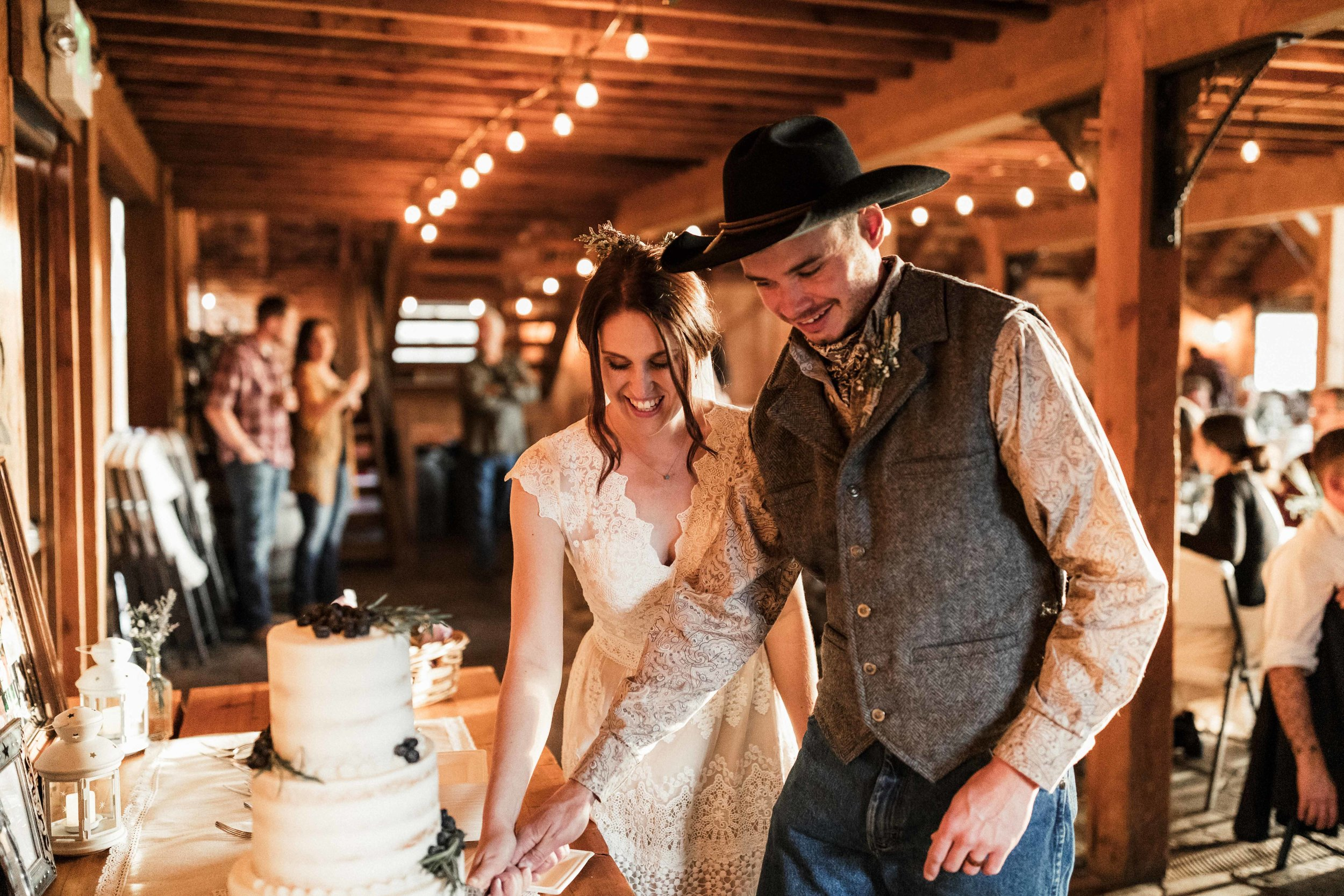 the-cattle-barn-wedding-81.jpg