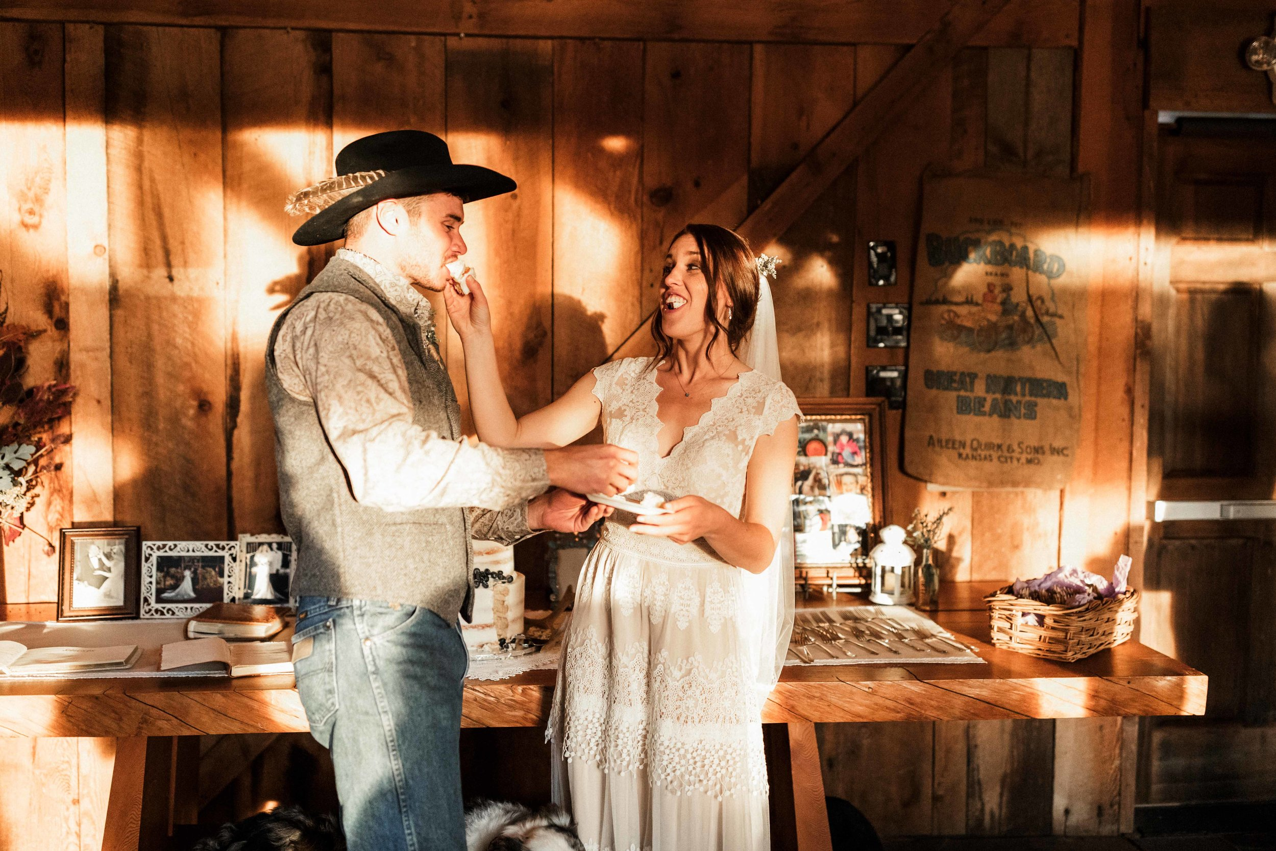the-cattle-barn-wedding-82.jpg