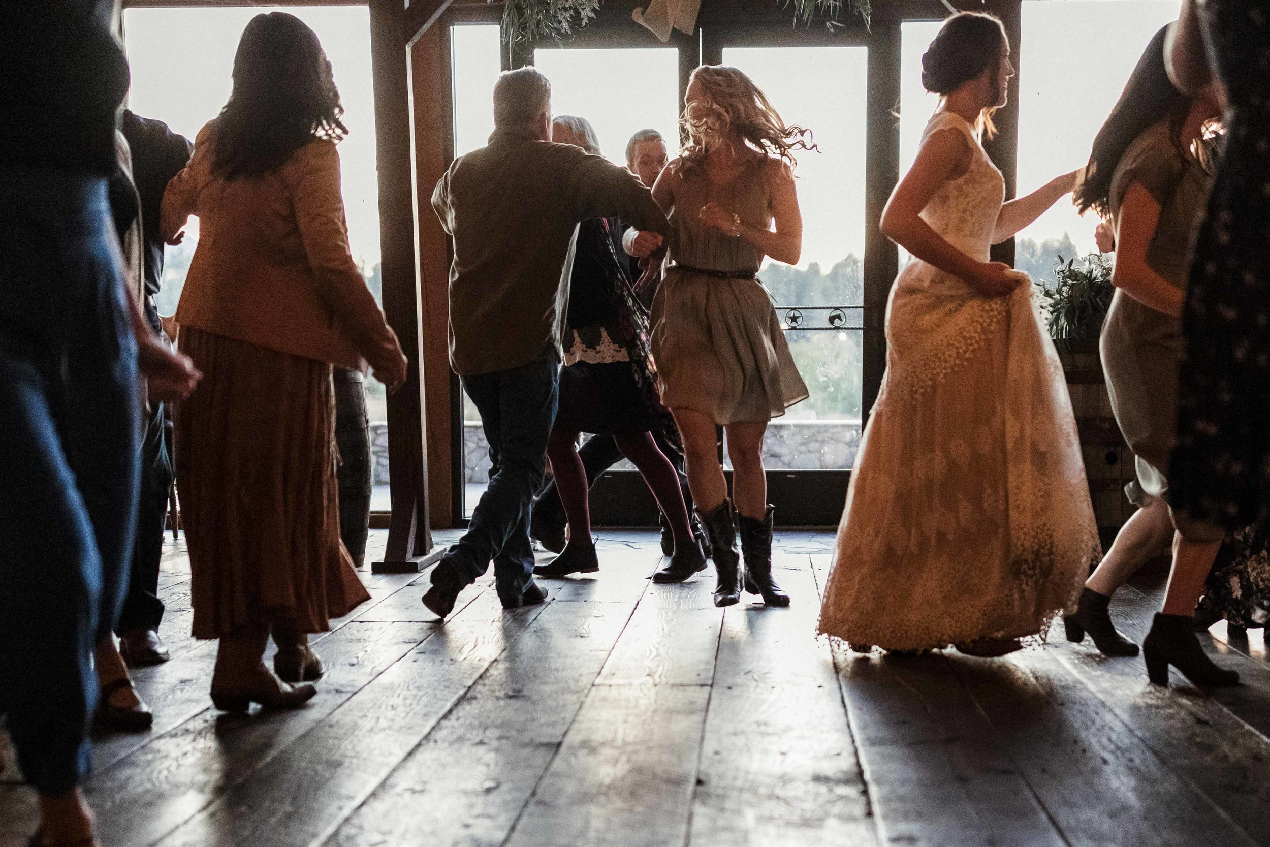 the-cattle-barn-wedding-87.jpg