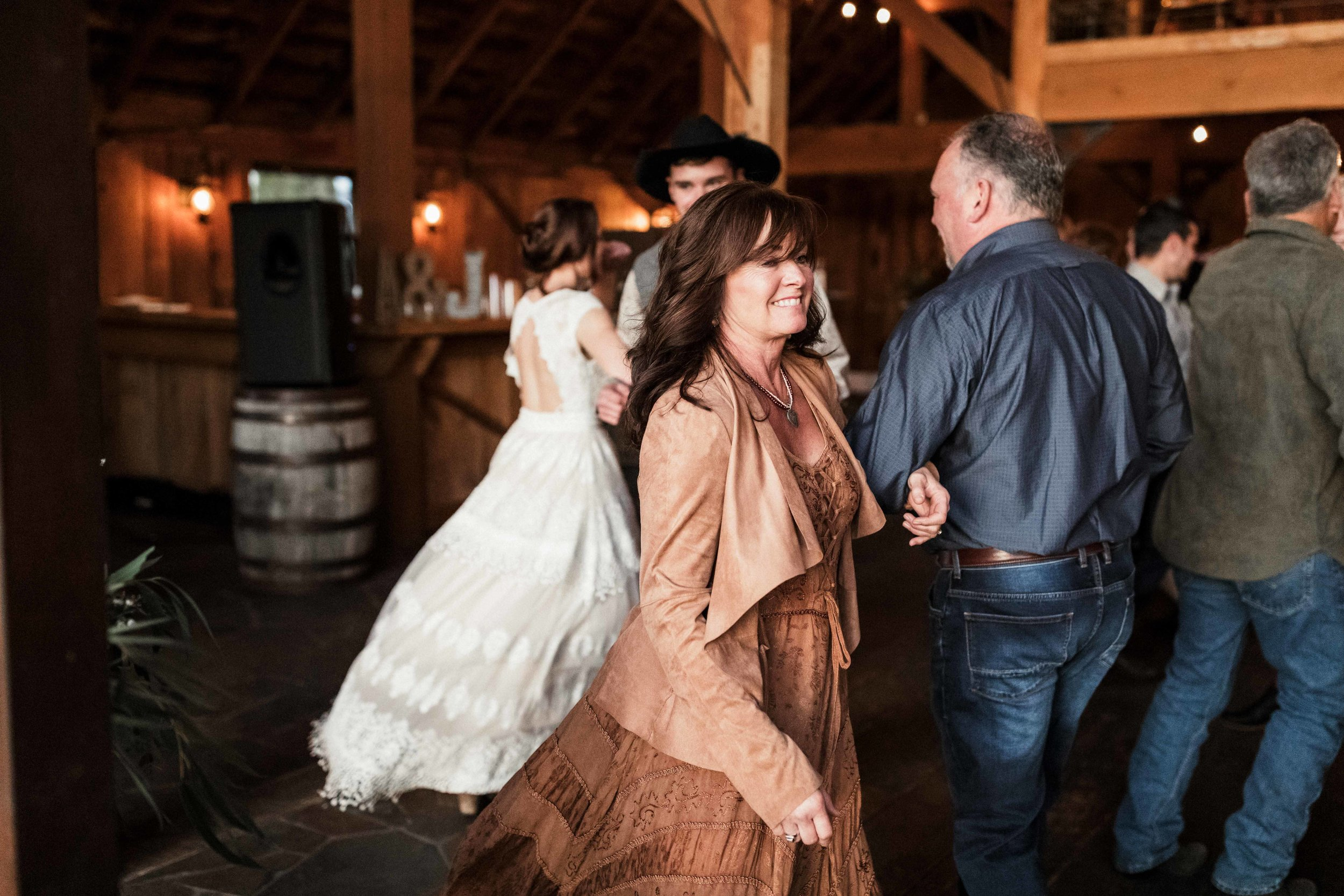 the-cattle-barn-wedding-86.jpg